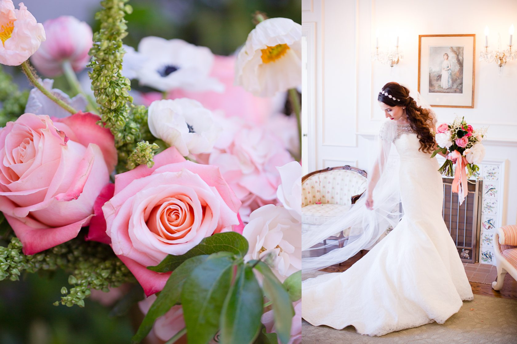Darlington_House_Wedding_010.jpg