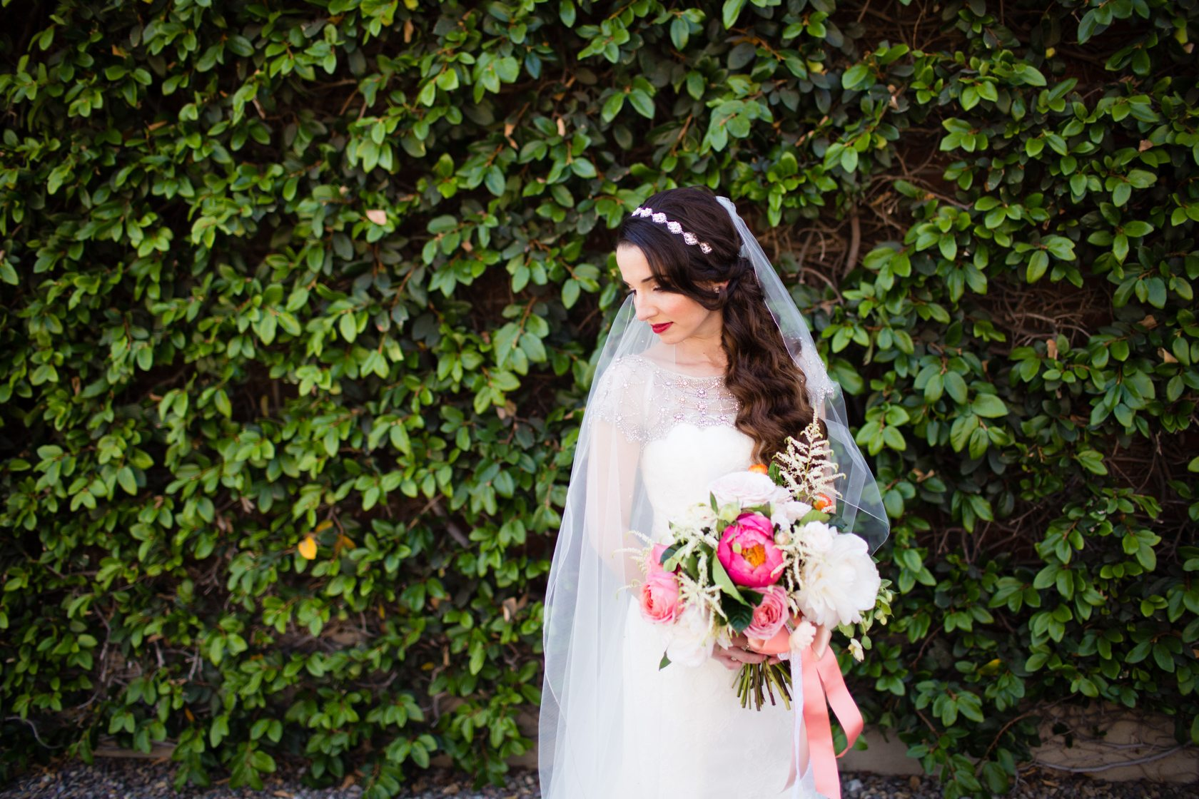 Darlington_House_Wedding_019.jpg