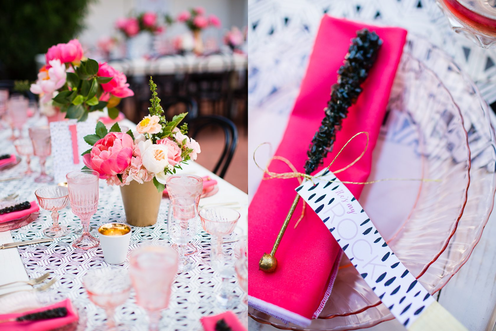 Darlington_House_Wedding_020.jpg