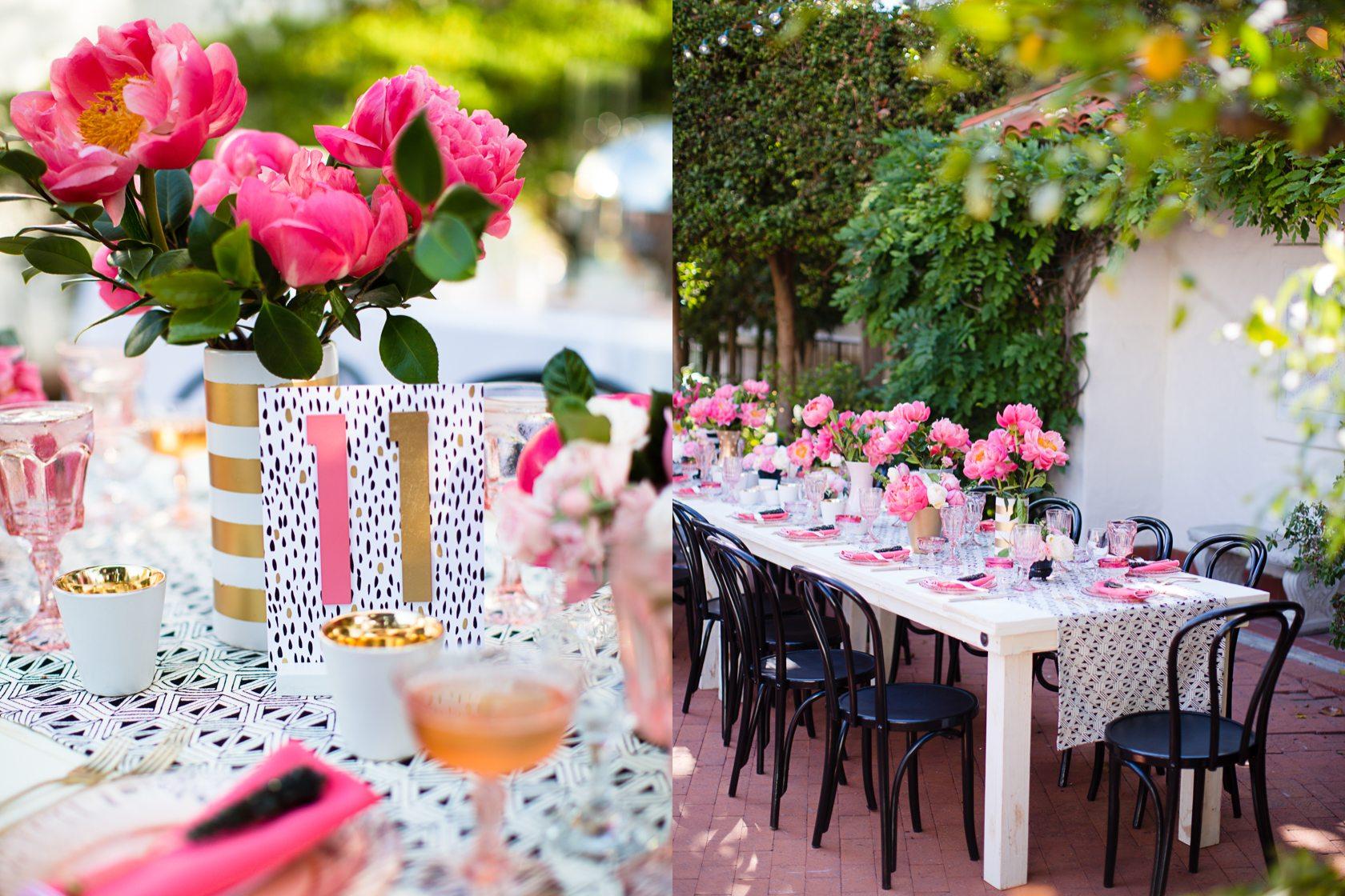 Darlington_House_Wedding_021.jpg