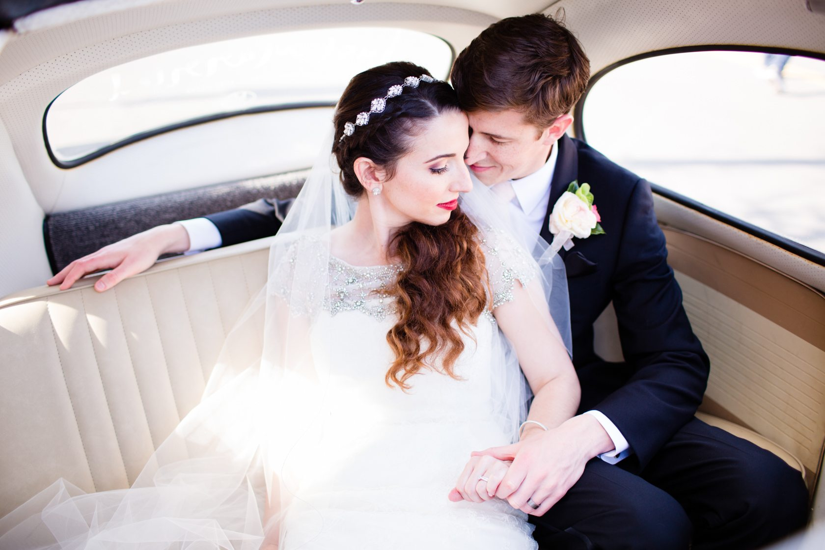 Darlington_House_Wedding_024.jpg