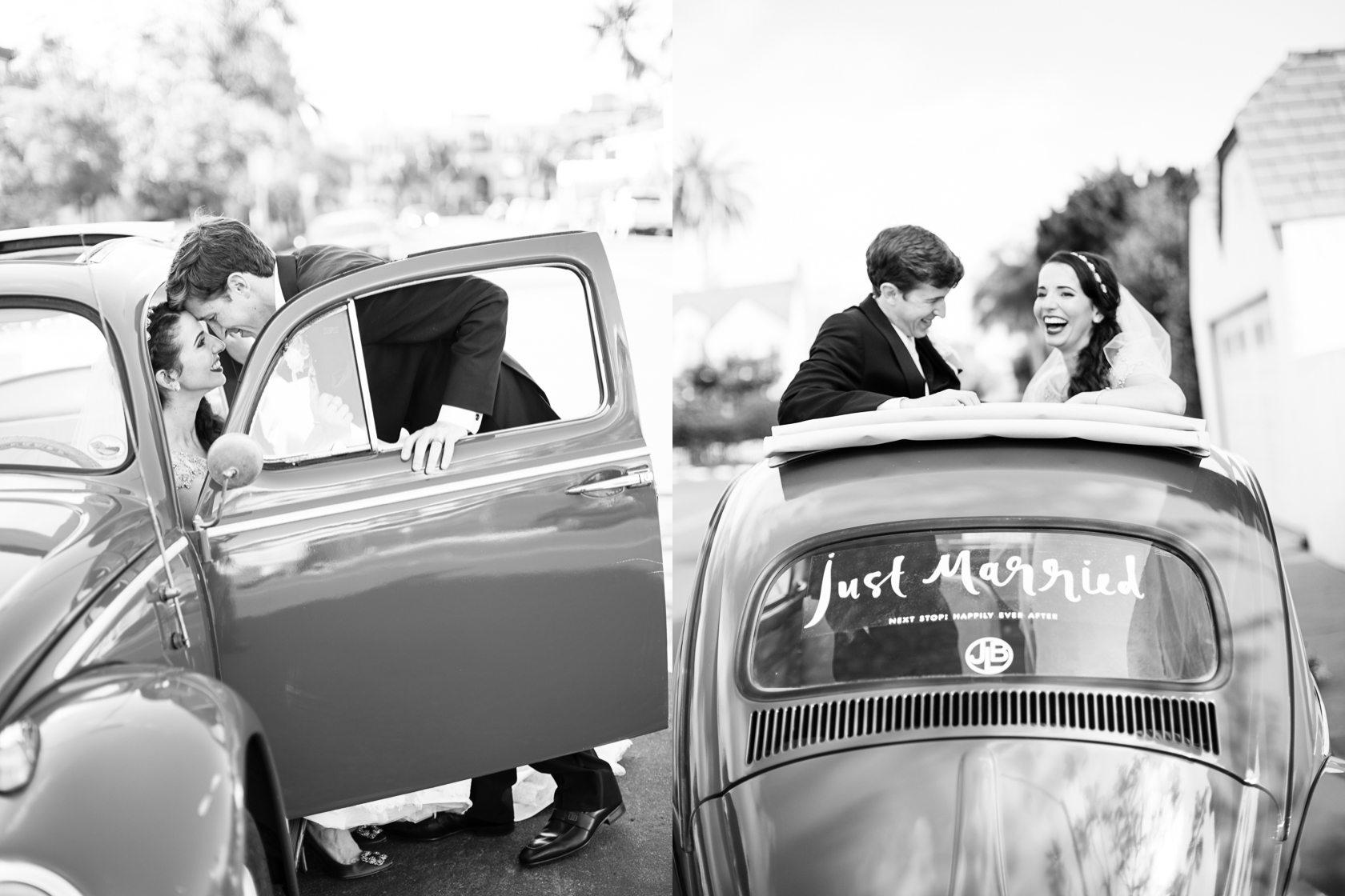 Darlington_House_Wedding_026.jpg