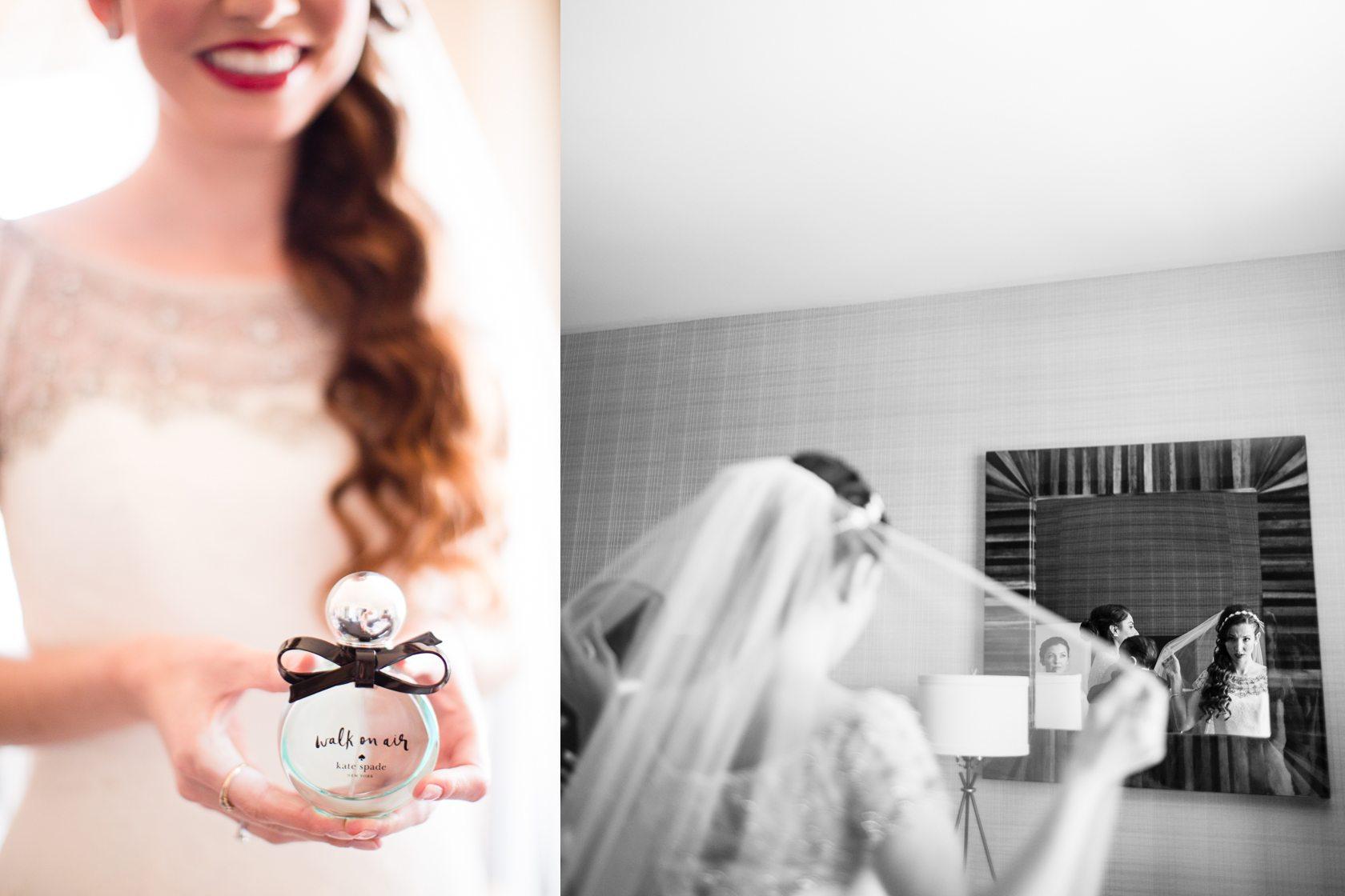 Darlington_House_Wedding_040.jpg