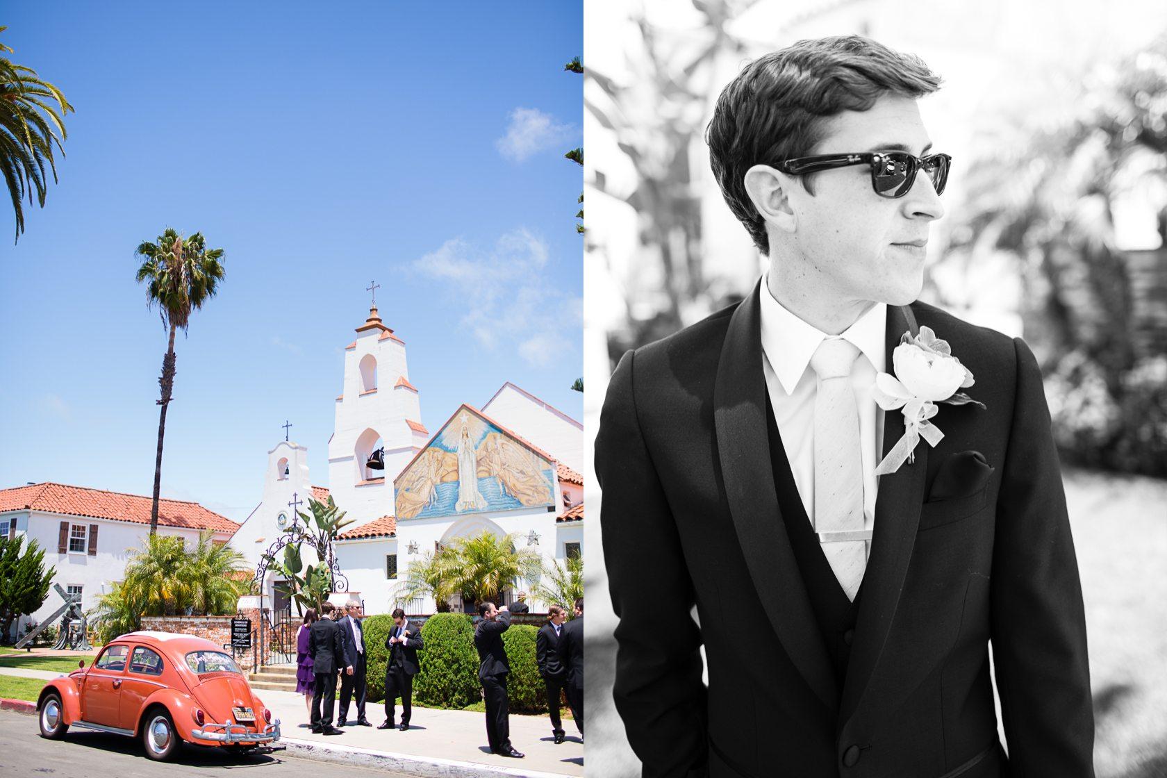 Darlington_House_Wedding_049.jpg
