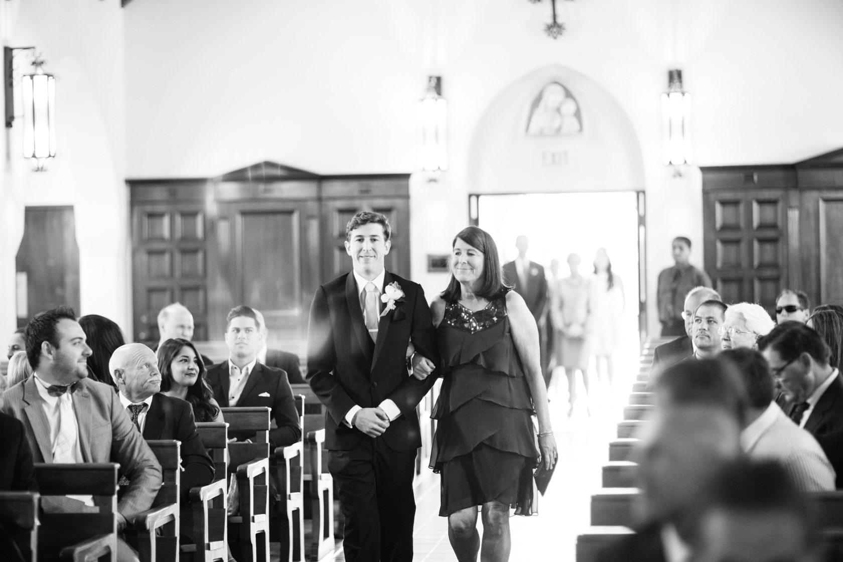 Darlington_House_Wedding_051.jpg