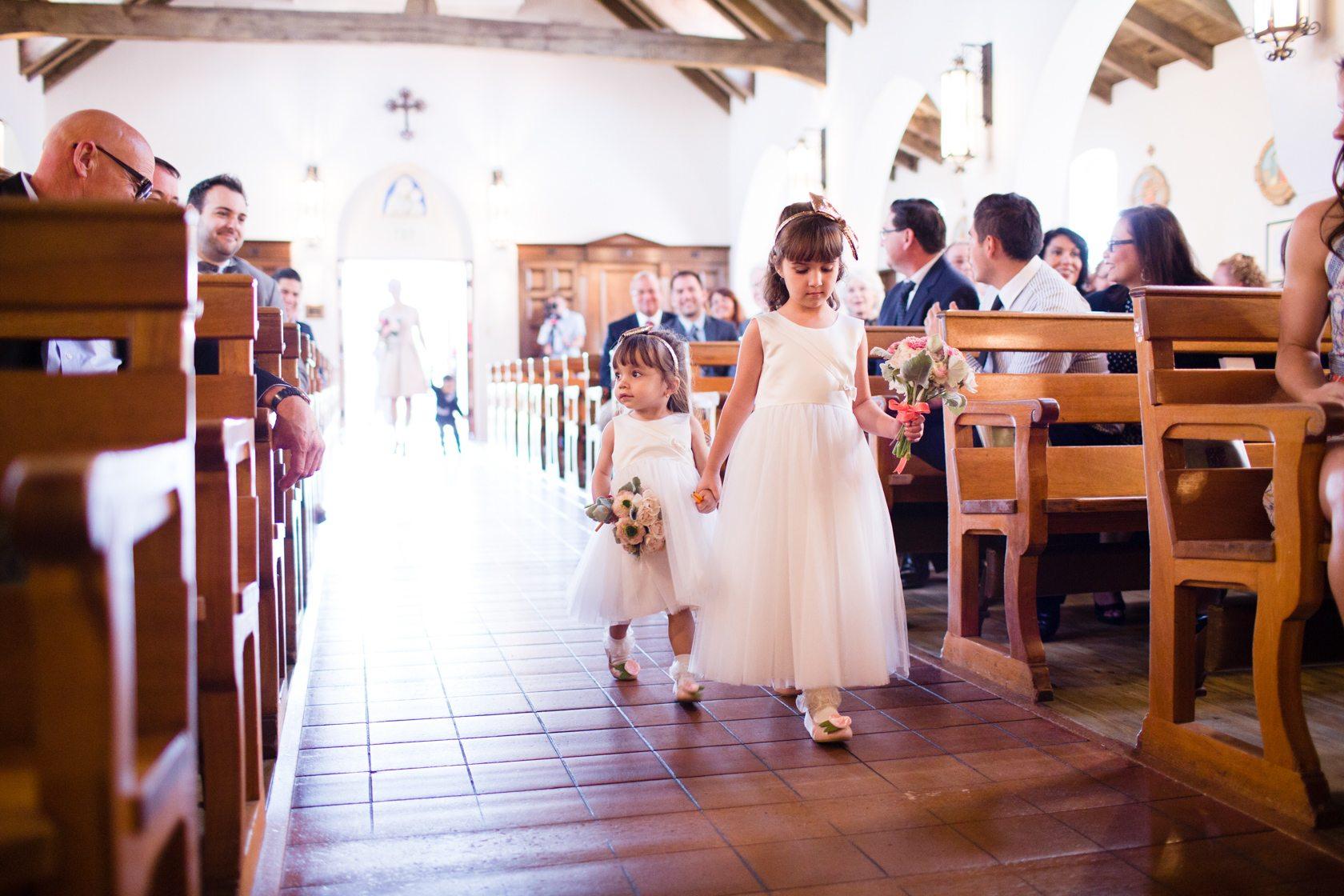 Darlington_House_Wedding_053.jpg
