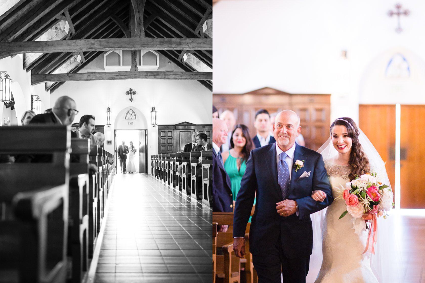 Darlington_House_Wedding_055.jpg