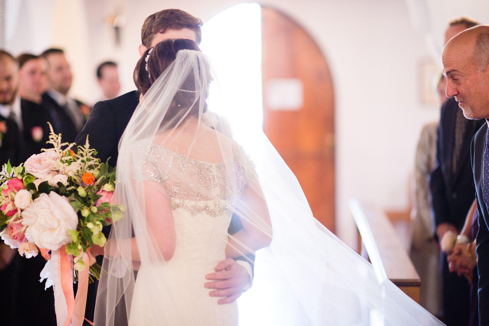 Darlington_House_Wedding_060.jpg