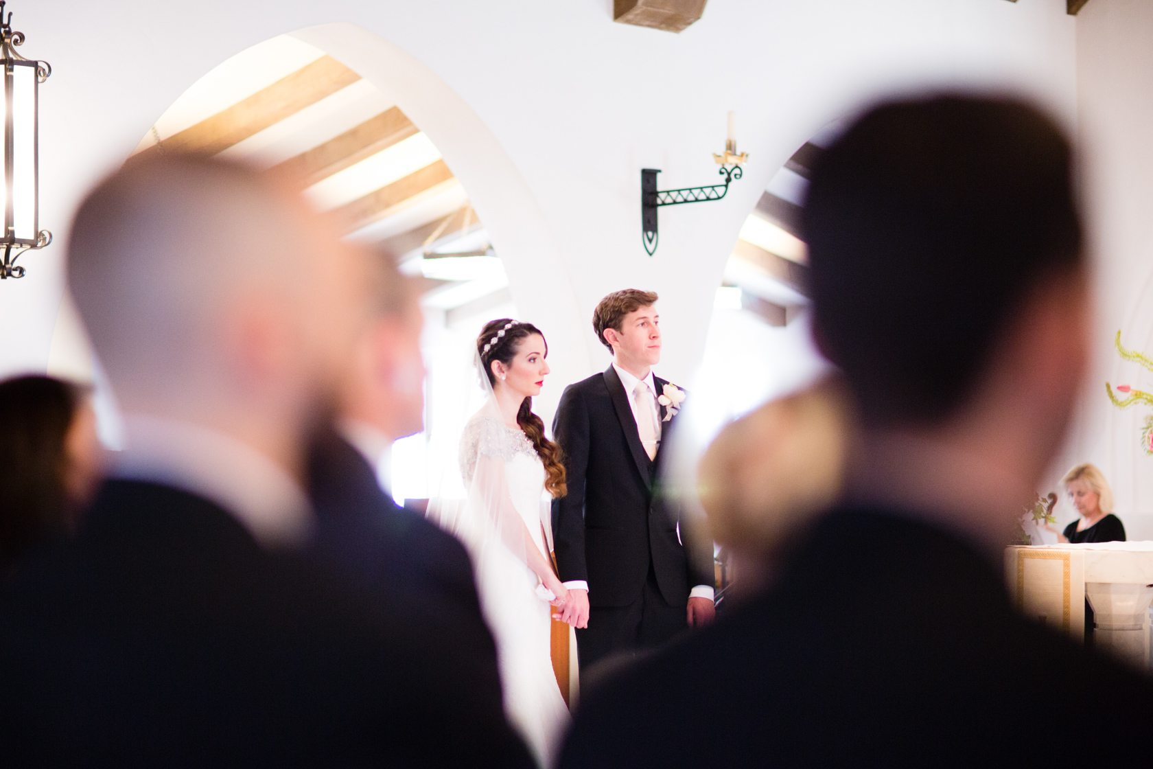 Darlington_House_Wedding_061.jpg