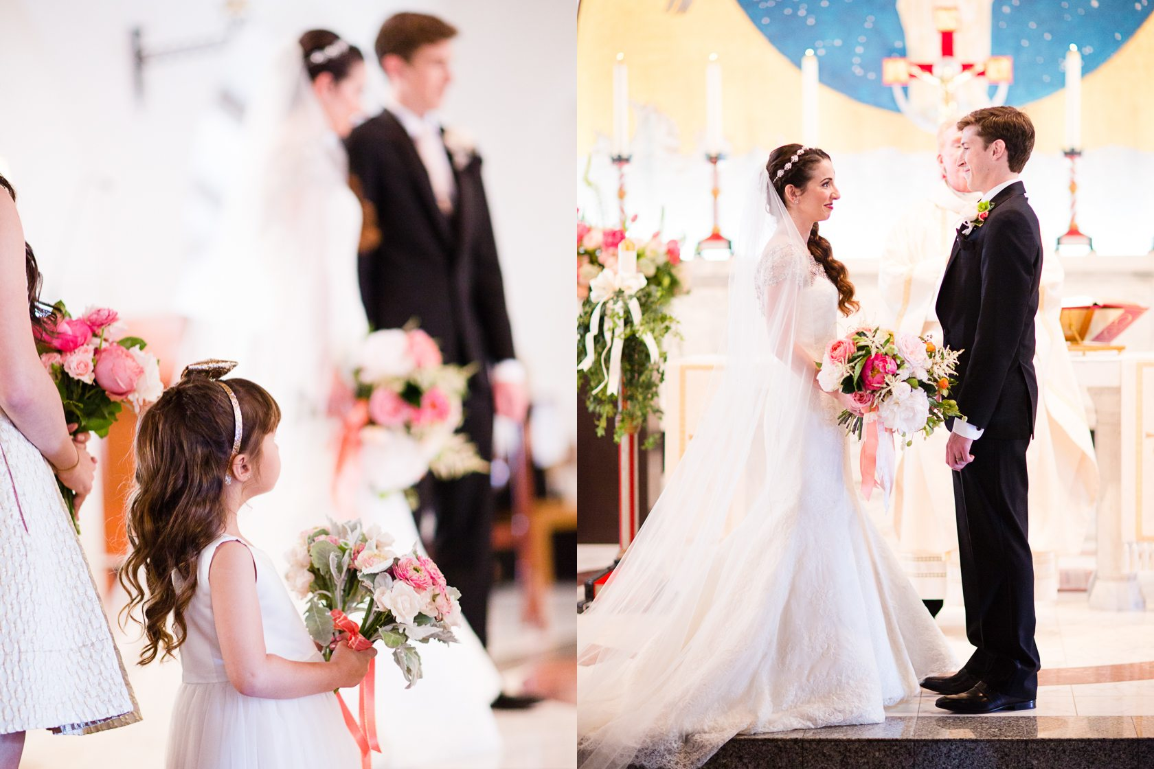 Darlington_House_Wedding_068.jpg