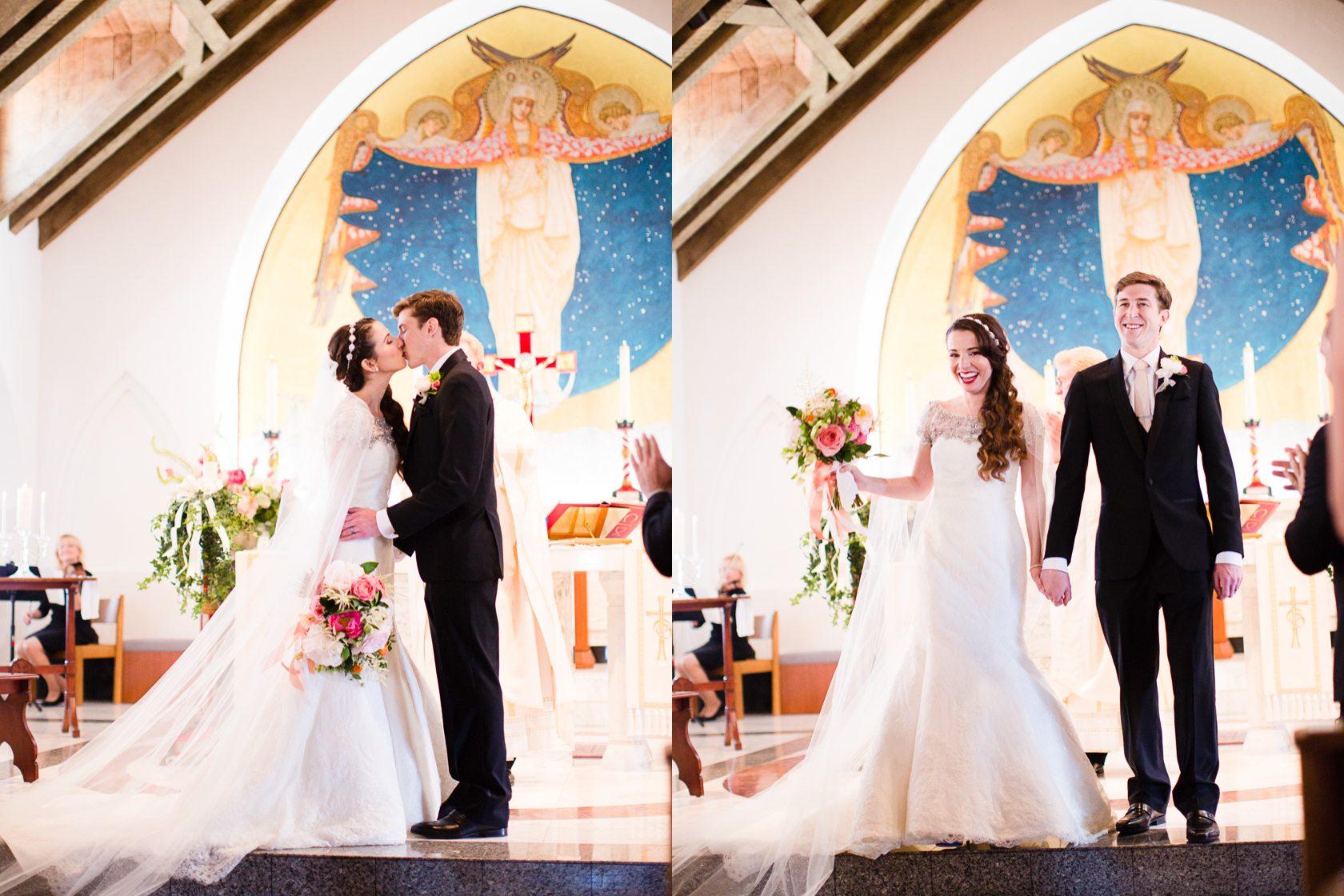 Darlington_House_Wedding_070.jpg
