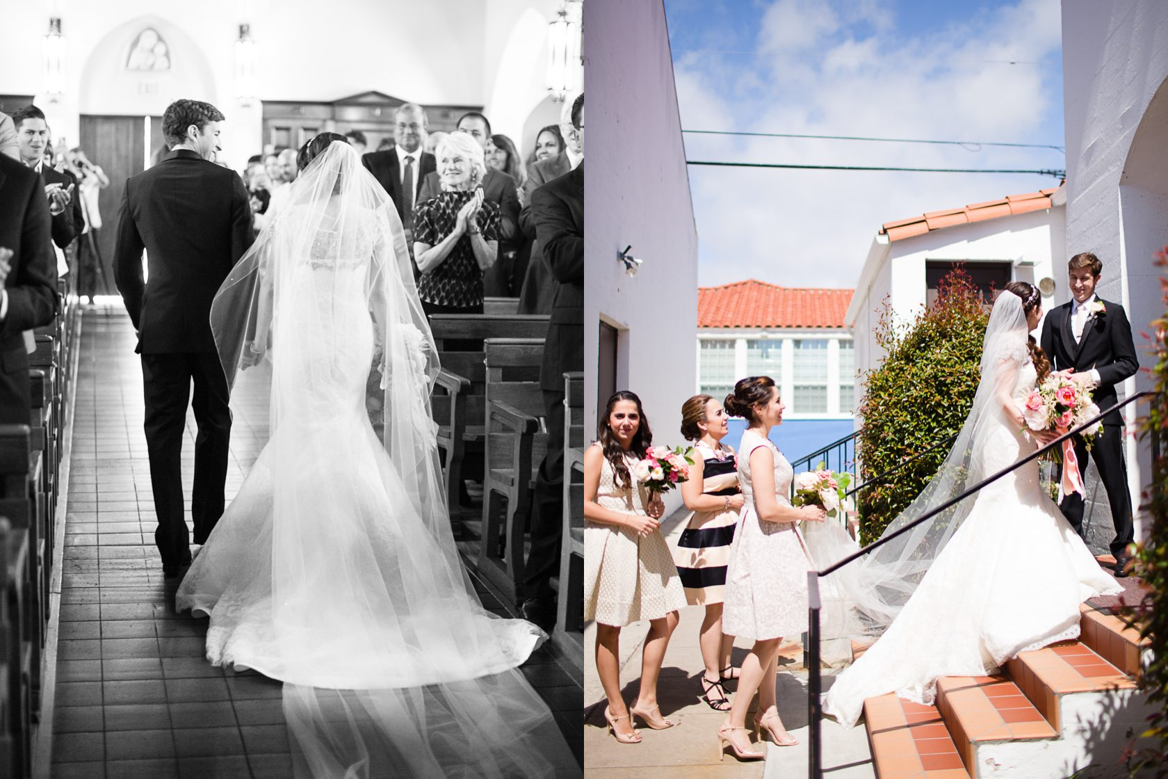 Darlington_House_Wedding_073.jpg