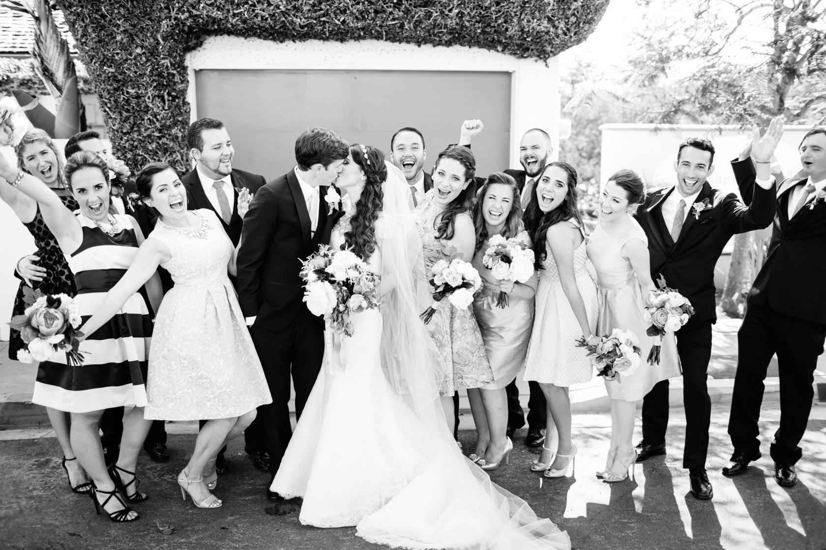 Darlington_House_Wedding_075.jpg