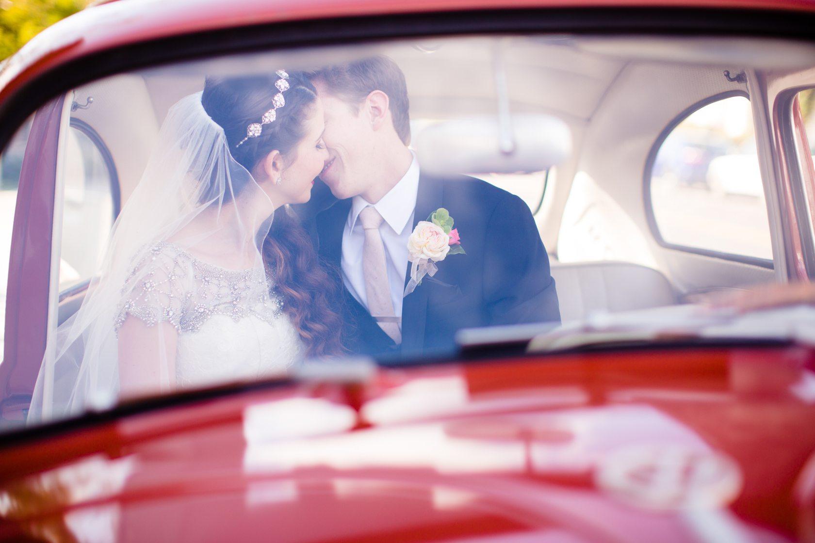 Darlington_House_Wedding_085.jpg