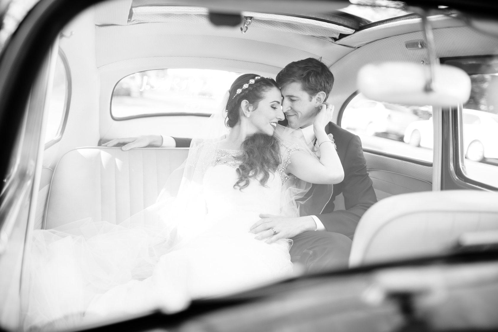 Darlington_House_Wedding_087.jpg