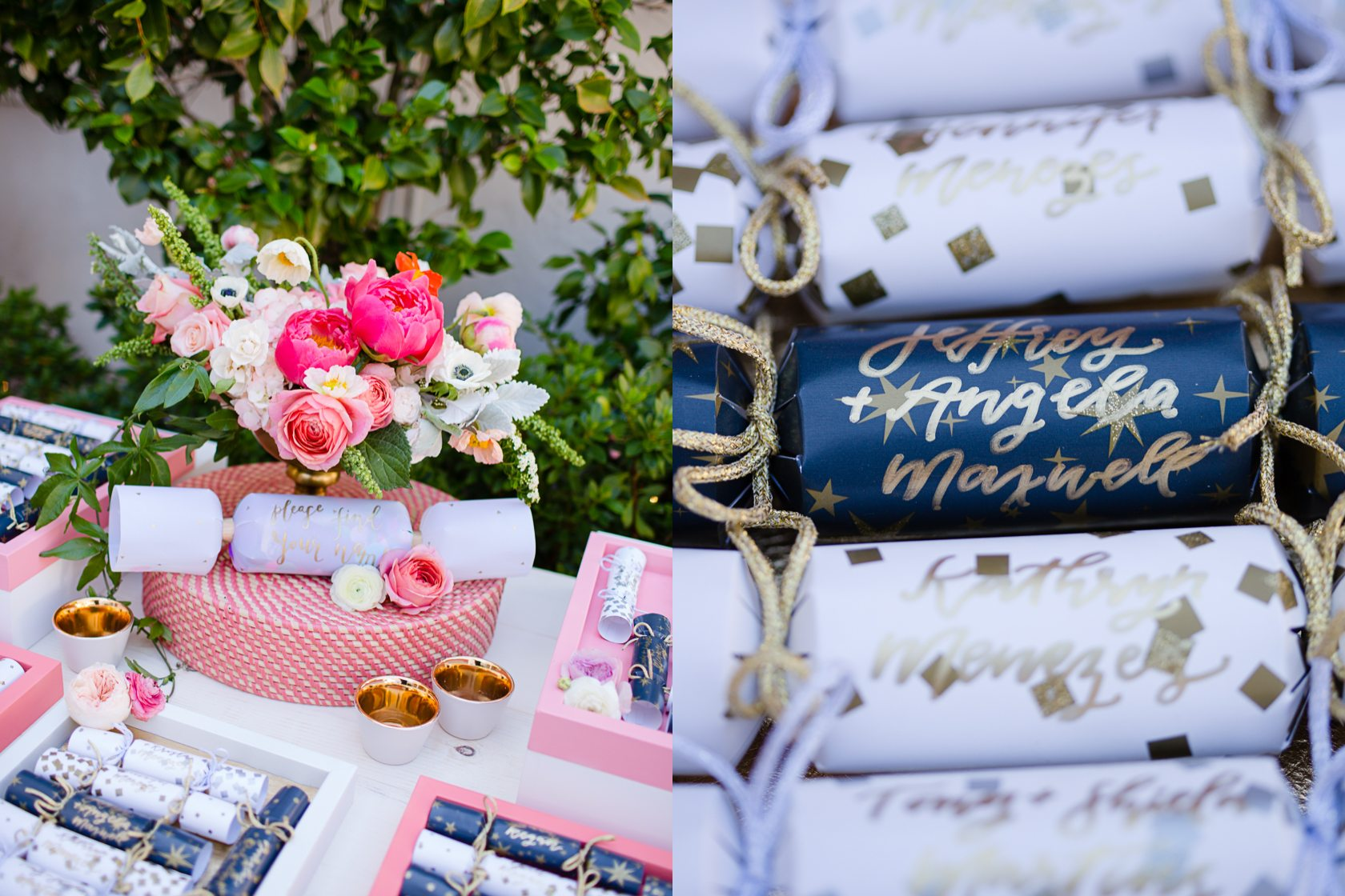 Darlington_House_Wedding_090.jpg