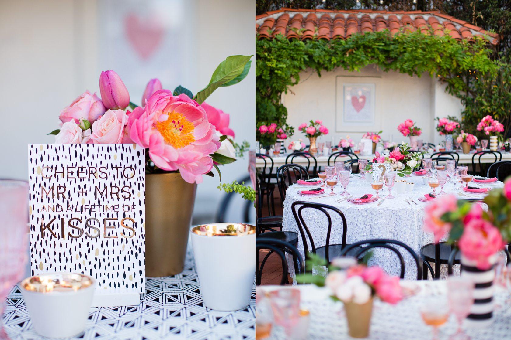 Darlington_House_Wedding_094.jpg