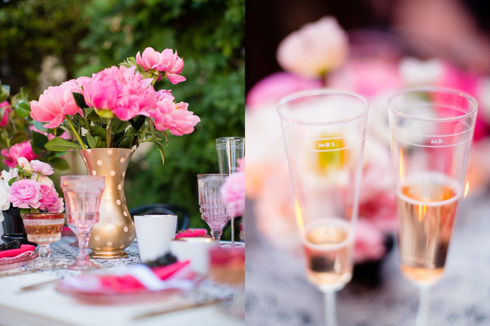 Darlington_House_Wedding_096.jpg