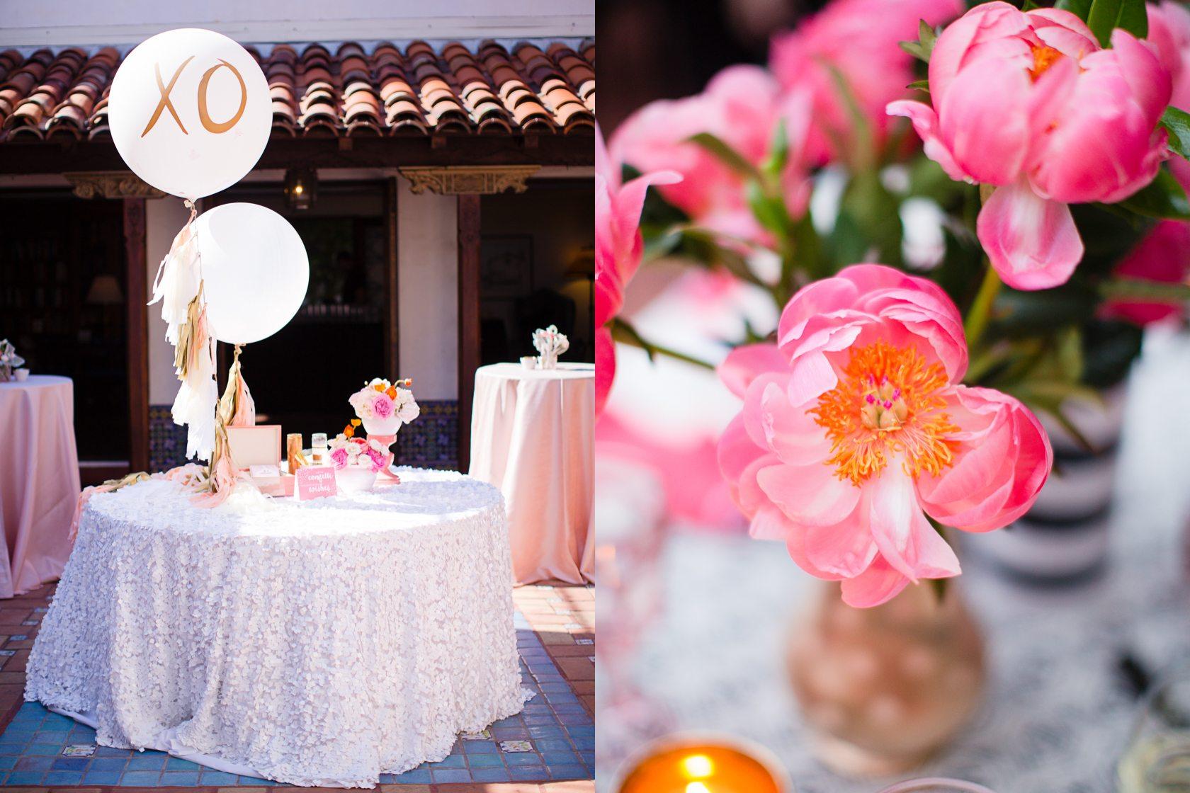 Darlington_House_Wedding_098.jpg