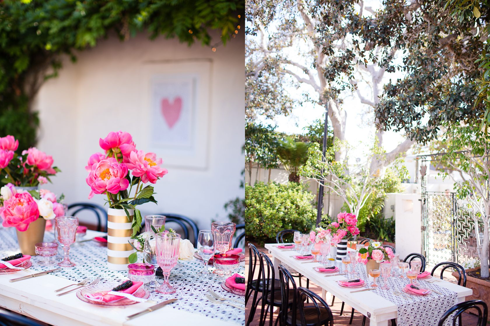 Darlington_House_Wedding_100.jpg
