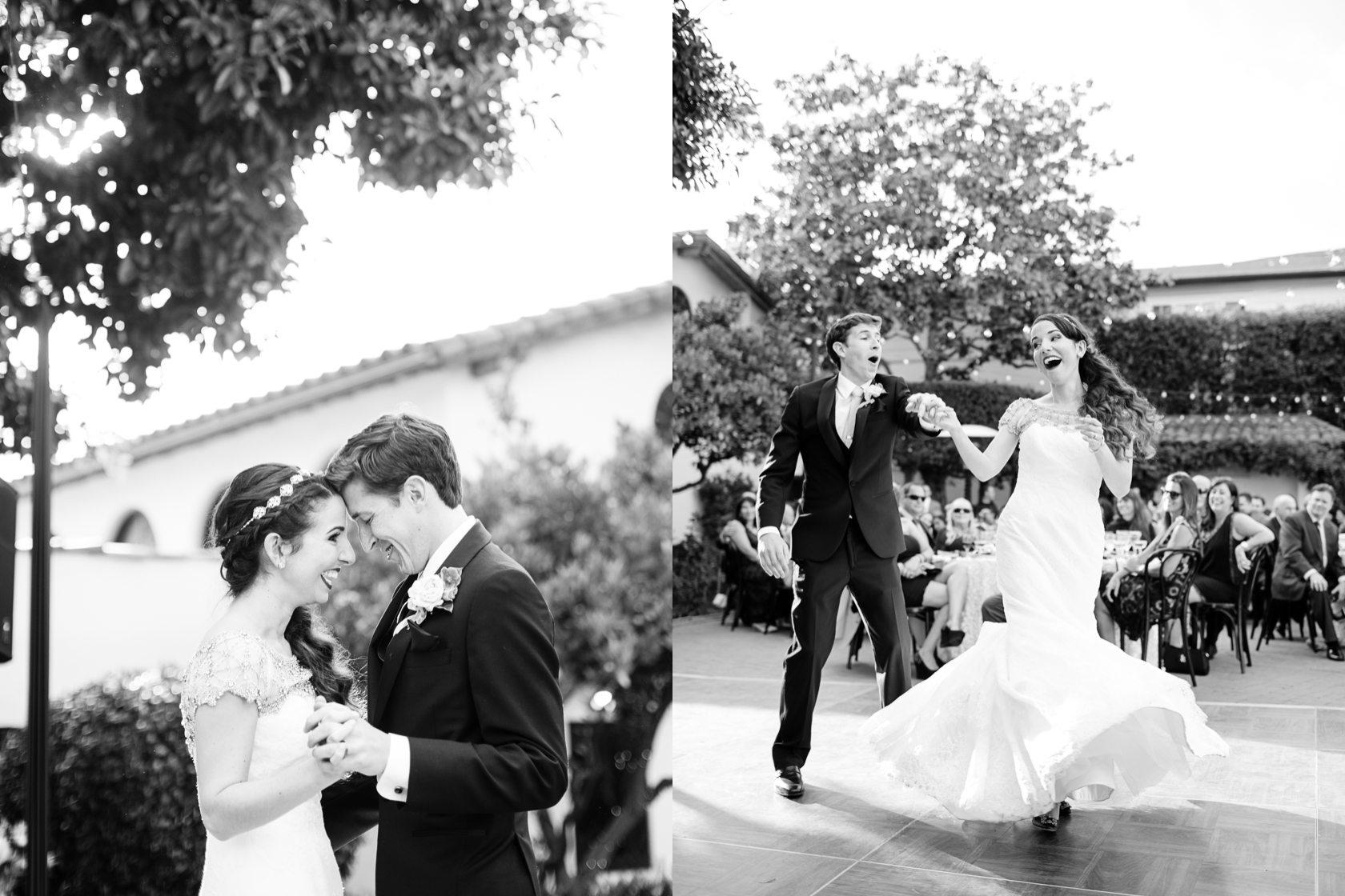 Darlington_House_Wedding_106.jpg