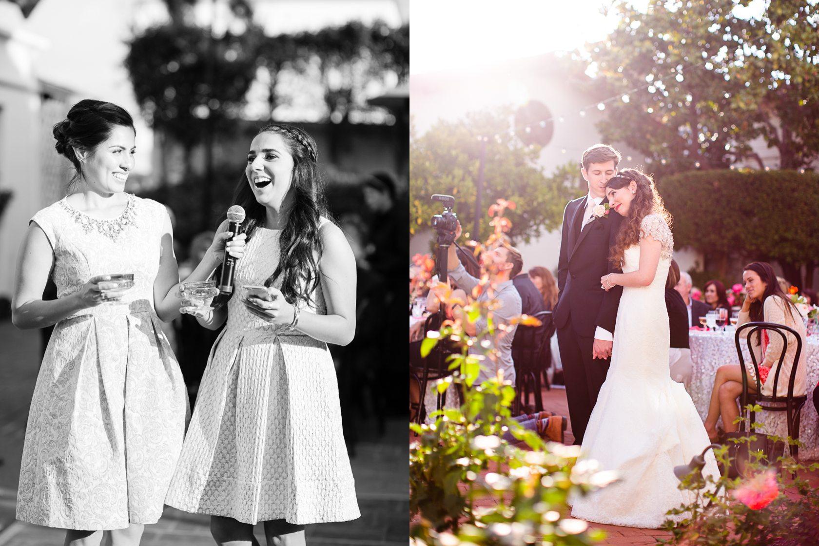 Darlington_House_Wedding_108.jpg