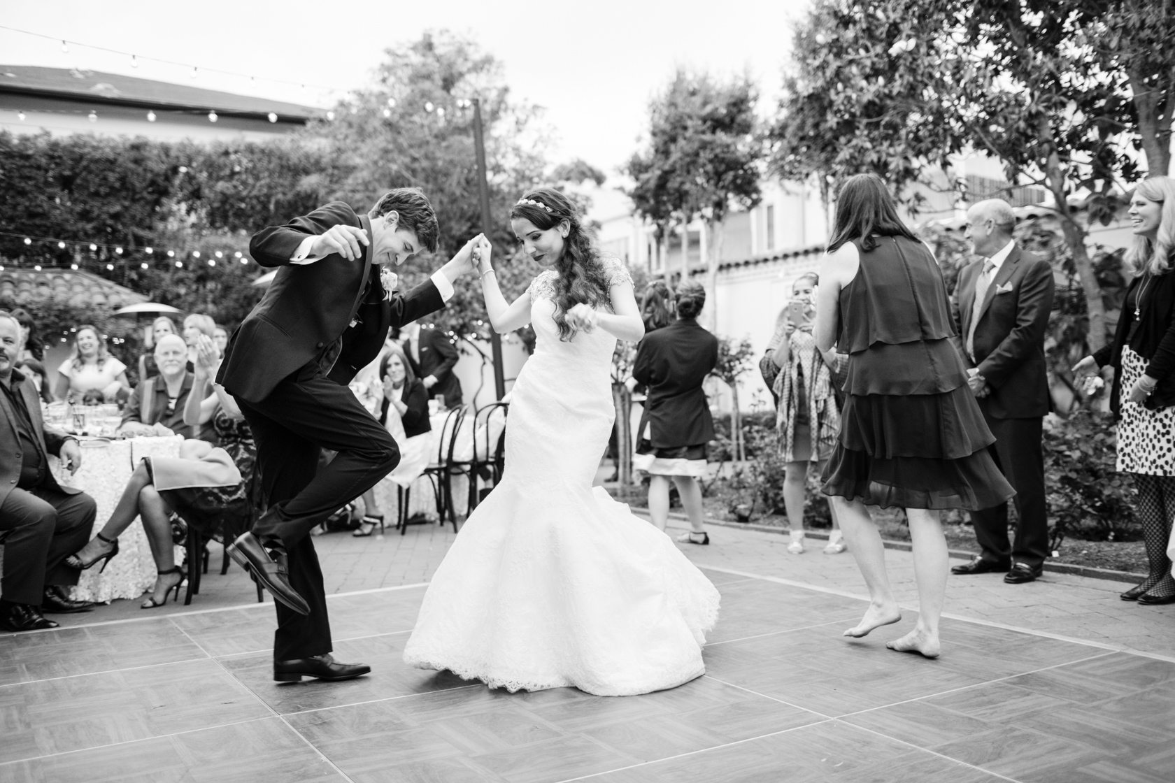 Darlington_House_Wedding_117.jpg