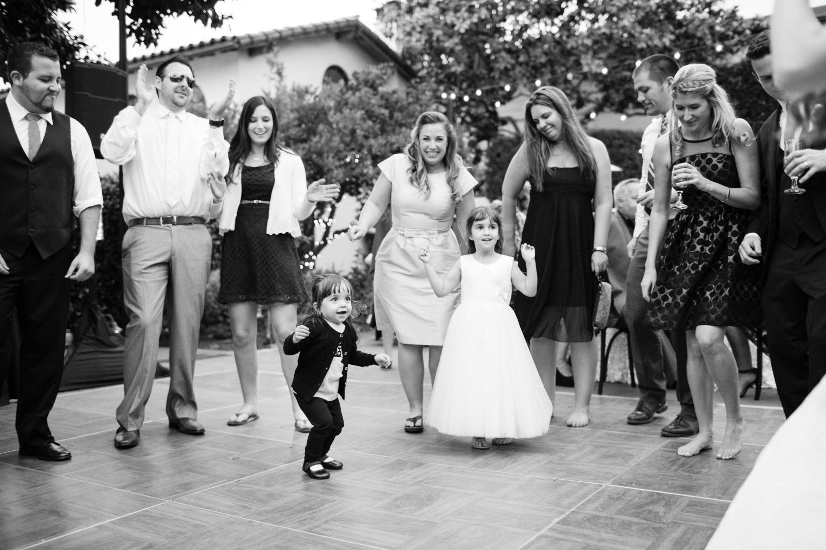 Darlington_House_Wedding_119.jpg