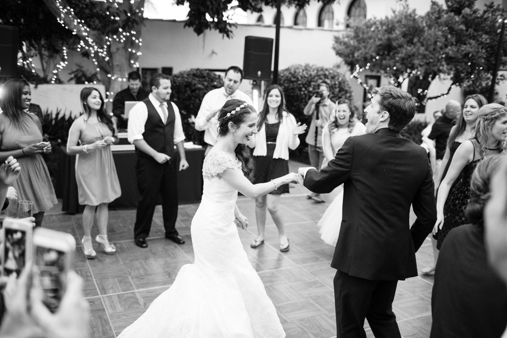 Darlington_House_Wedding_120.jpg