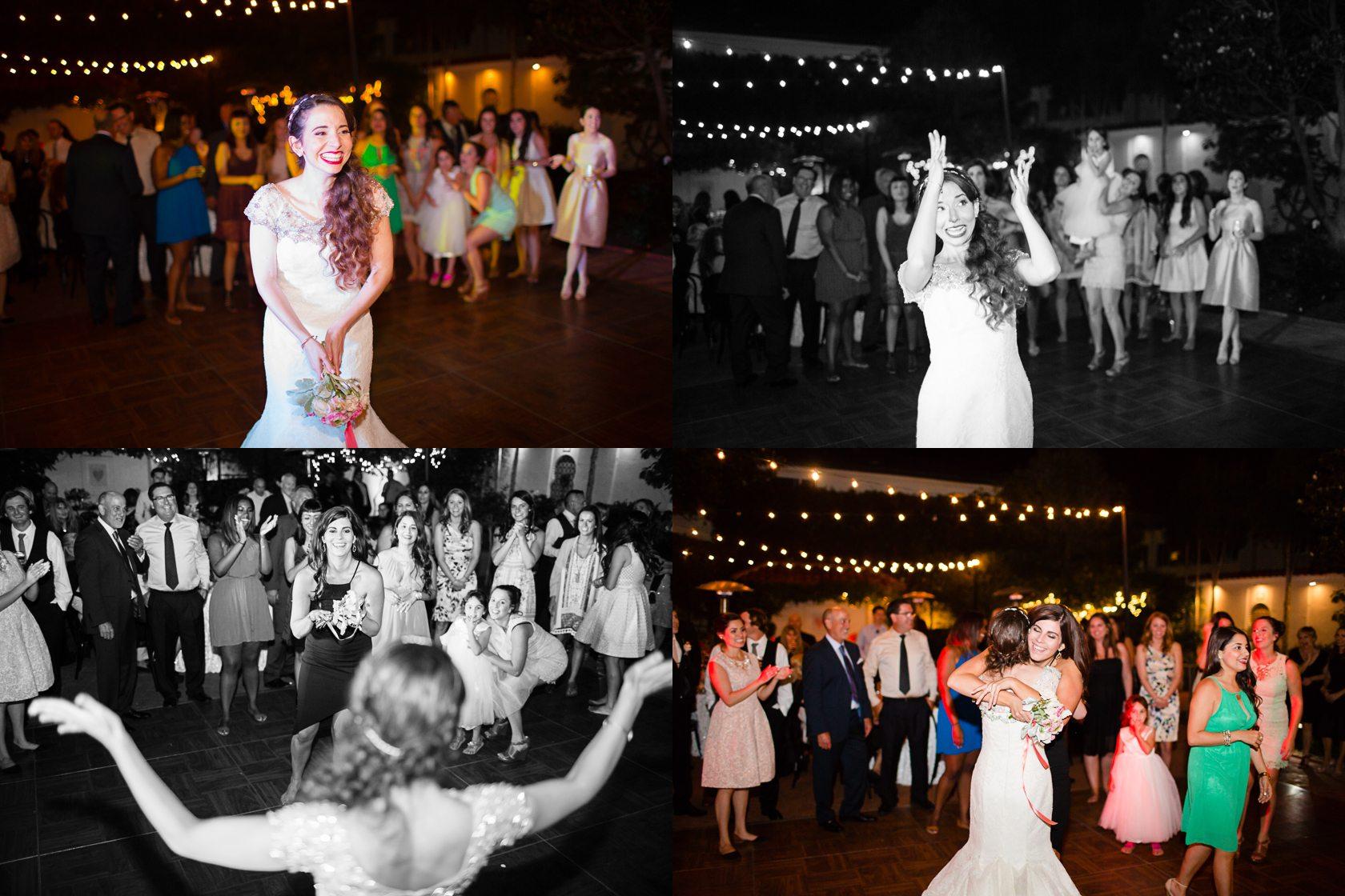 Darlington_House_Wedding_133.jpg