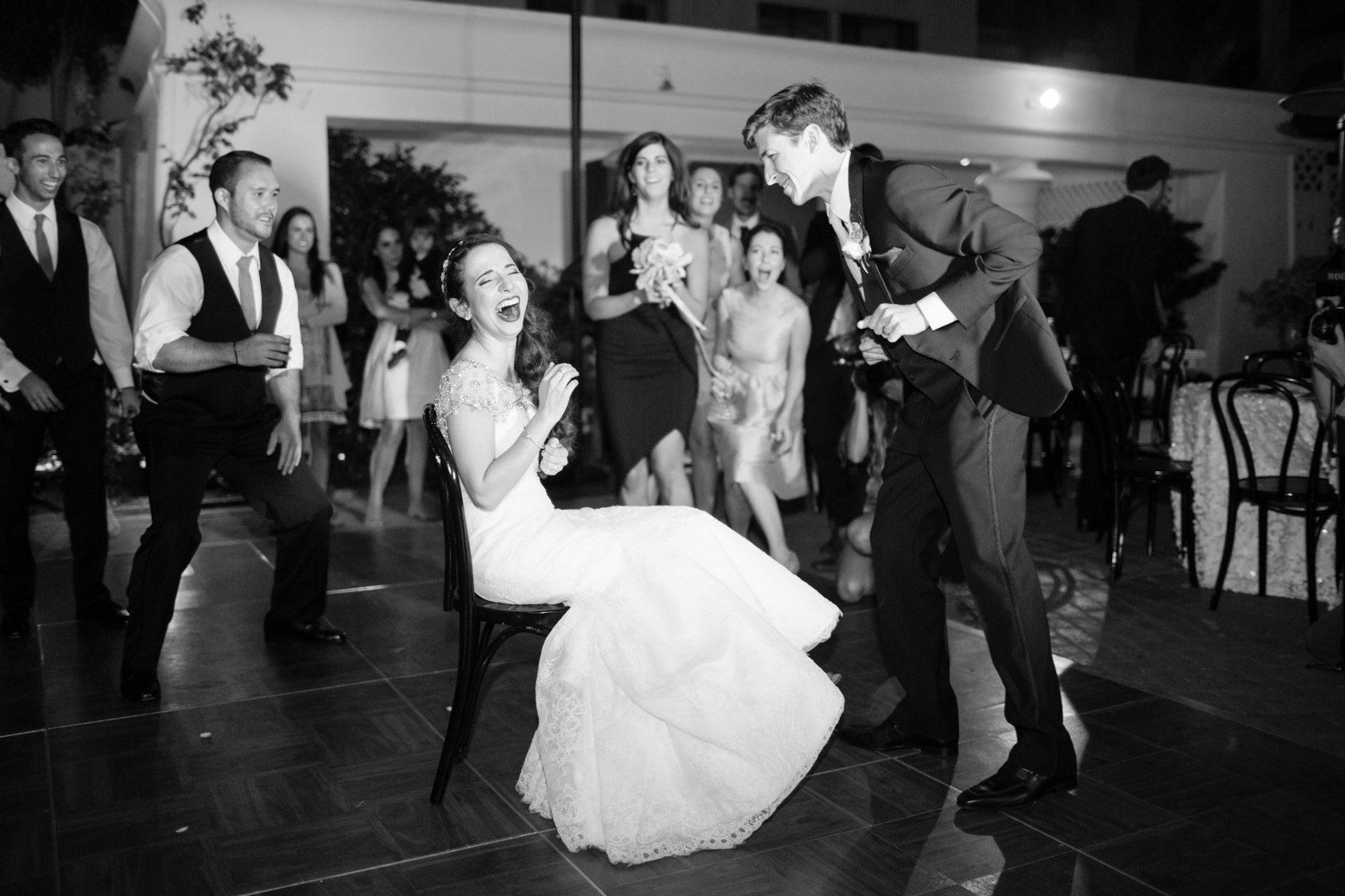 Darlington_House_Wedding_134.jpg
