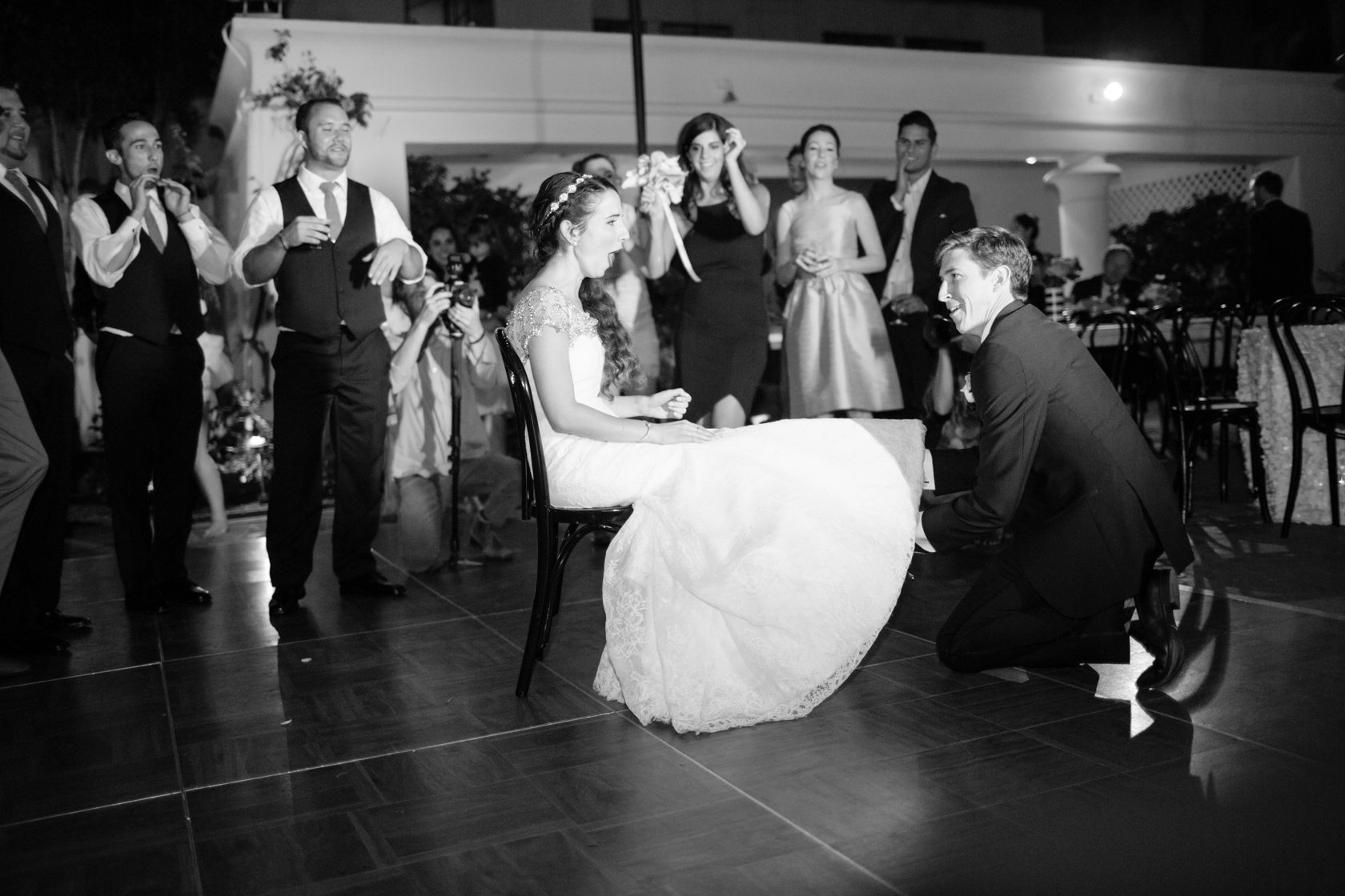 Darlington_House_Wedding_135.jpg
