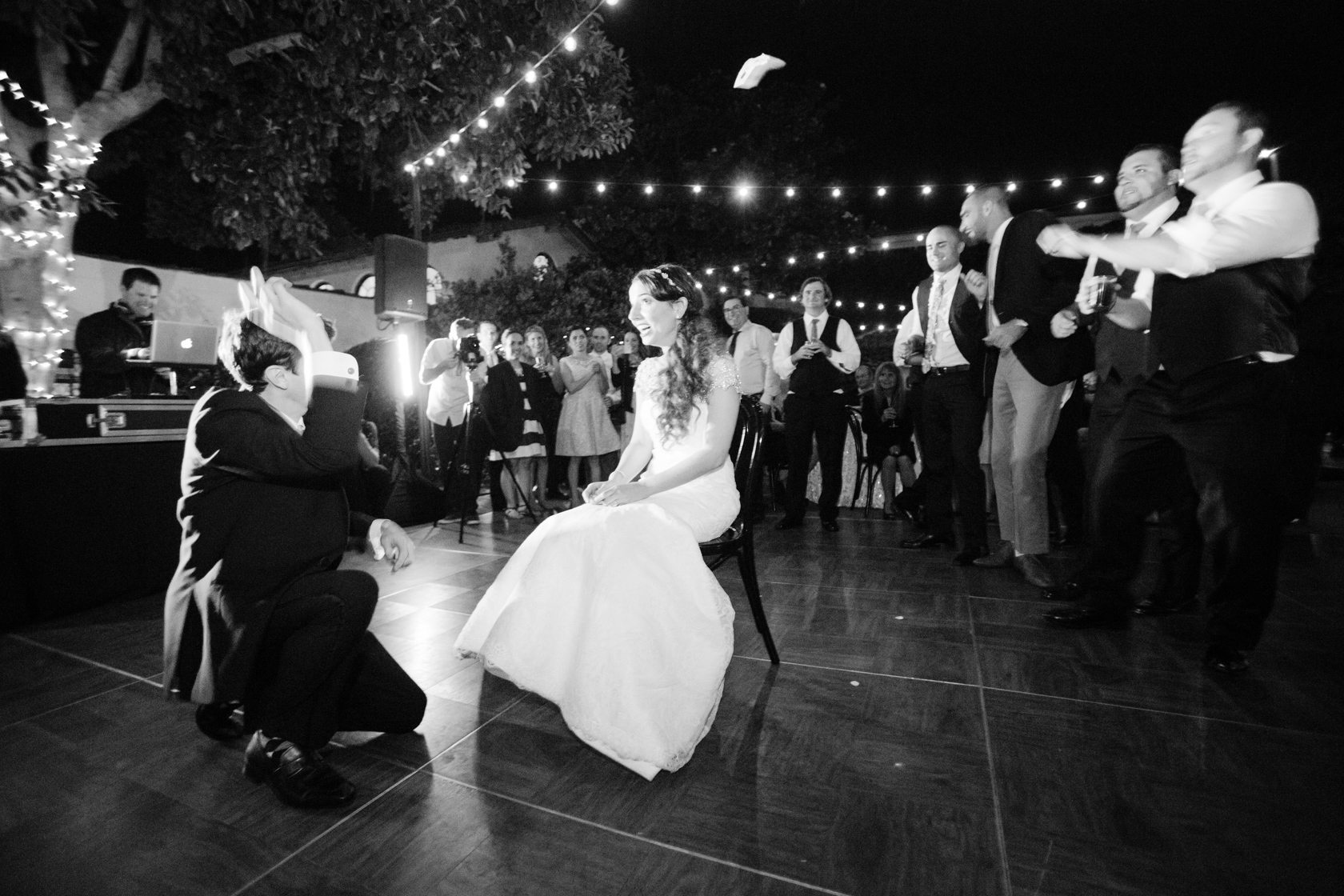 Darlington_House_Wedding_137.jpg
