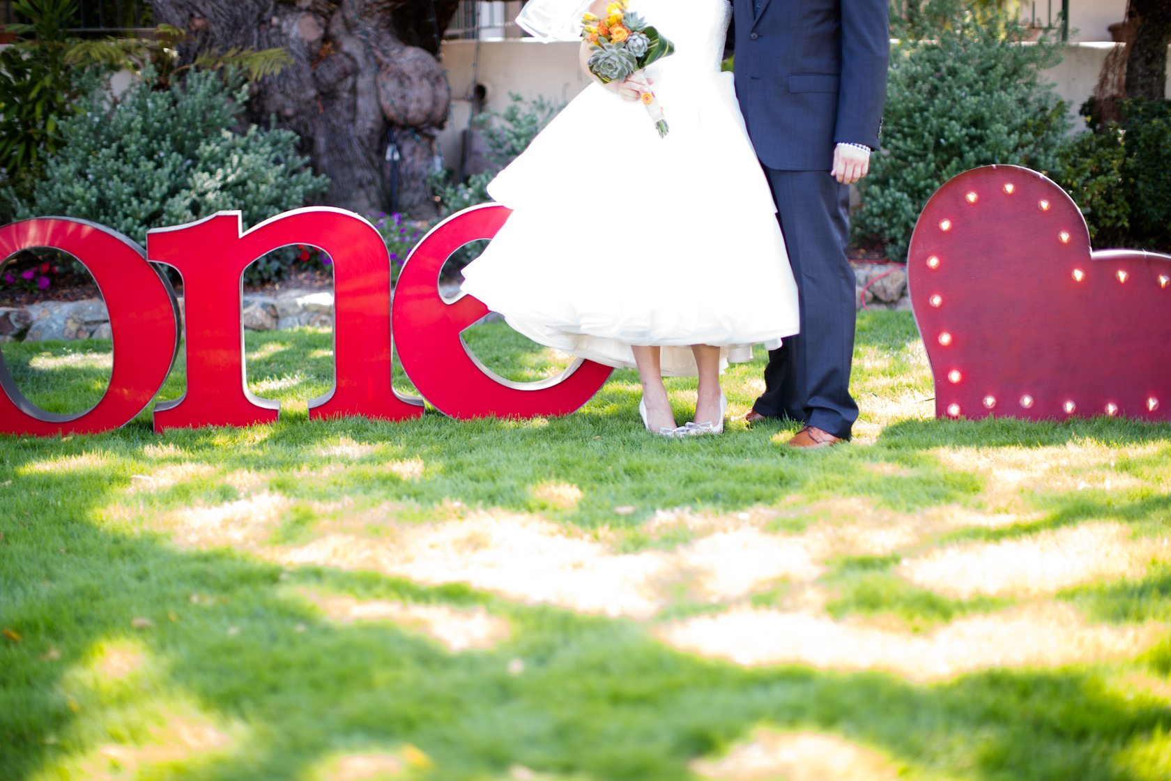 Rancho_Santa_Fe_Inn_09.jpg