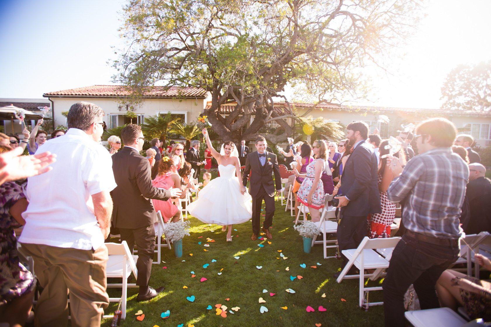 Rancho_Santa_Fe_Inn_40.jpg