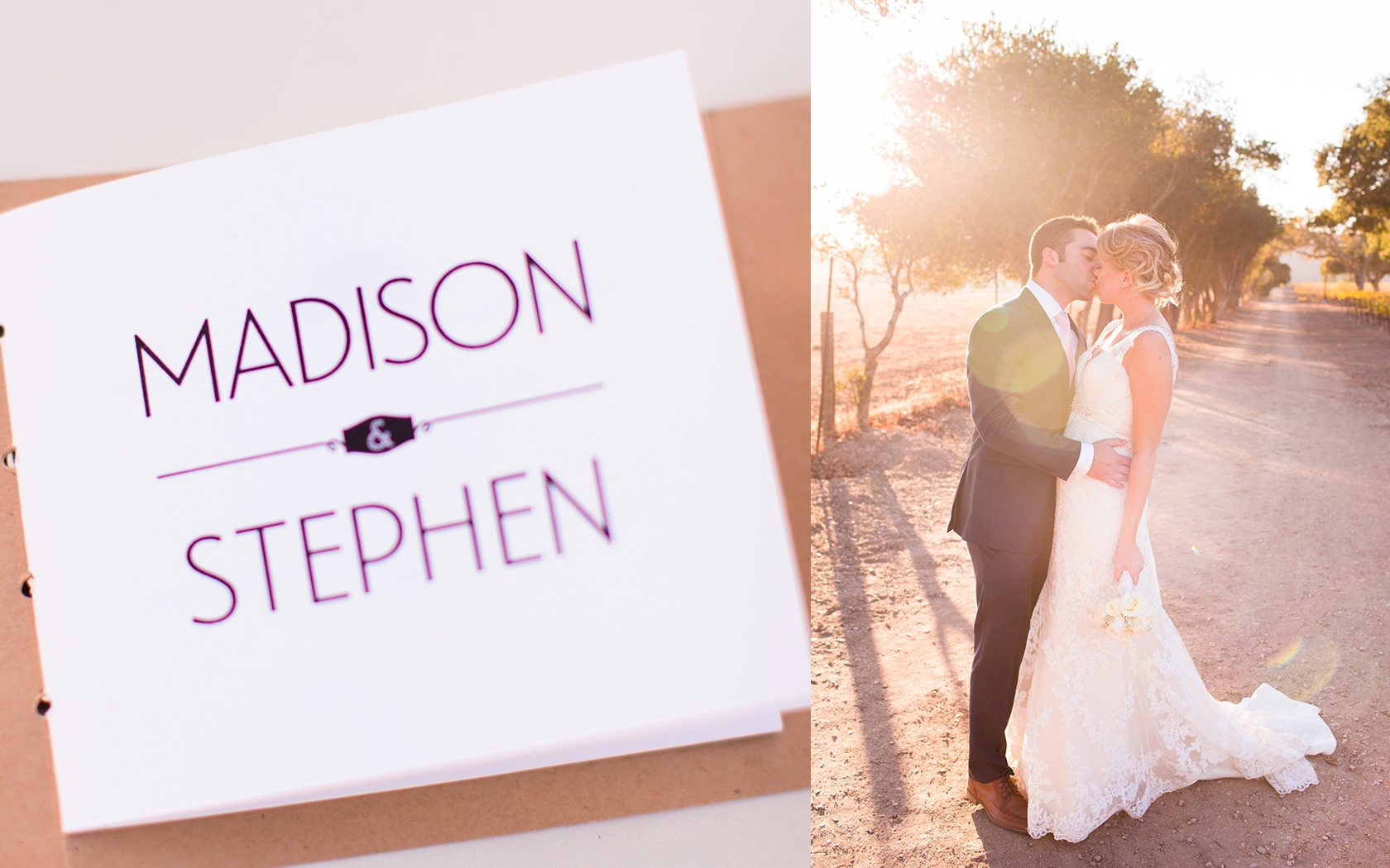Firestone_Winery_Wedding_002.jpg