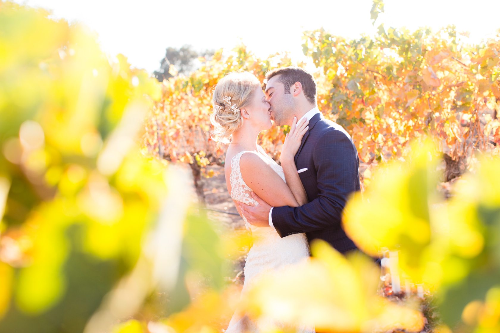 Firestone_Winery_Wedding_003.jpg