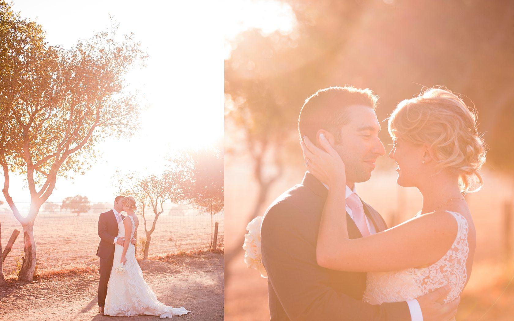 Firestone_Winery_Wedding_005.jpg