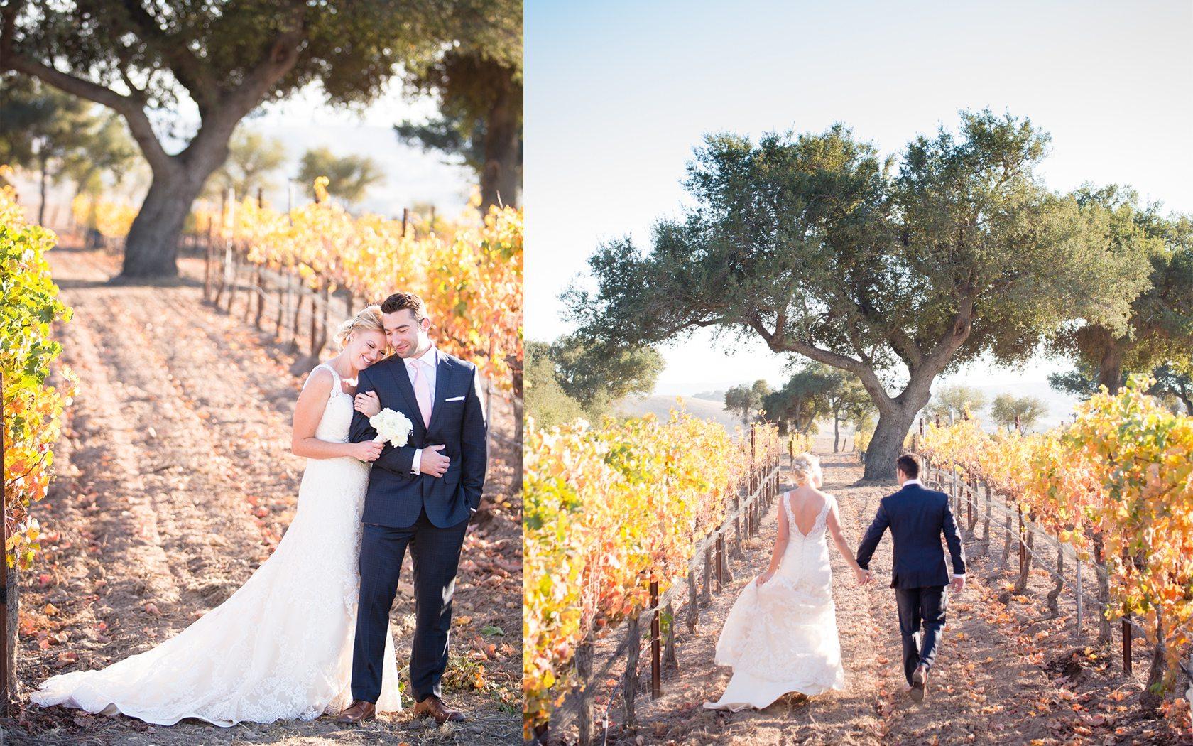 Firestone_Winery_Wedding_004.jpg