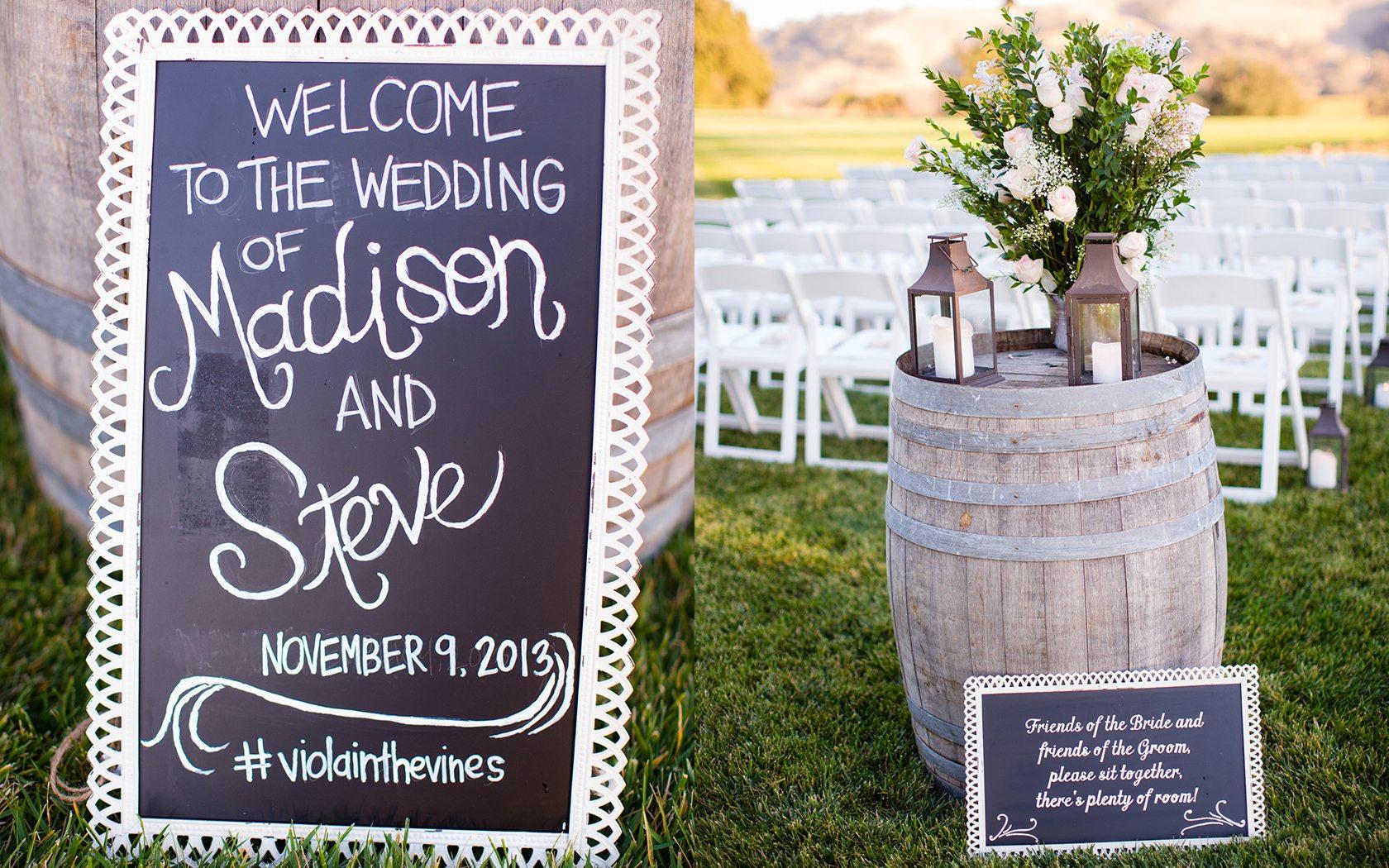 Firestone_Winery_Wedding_015.jpg