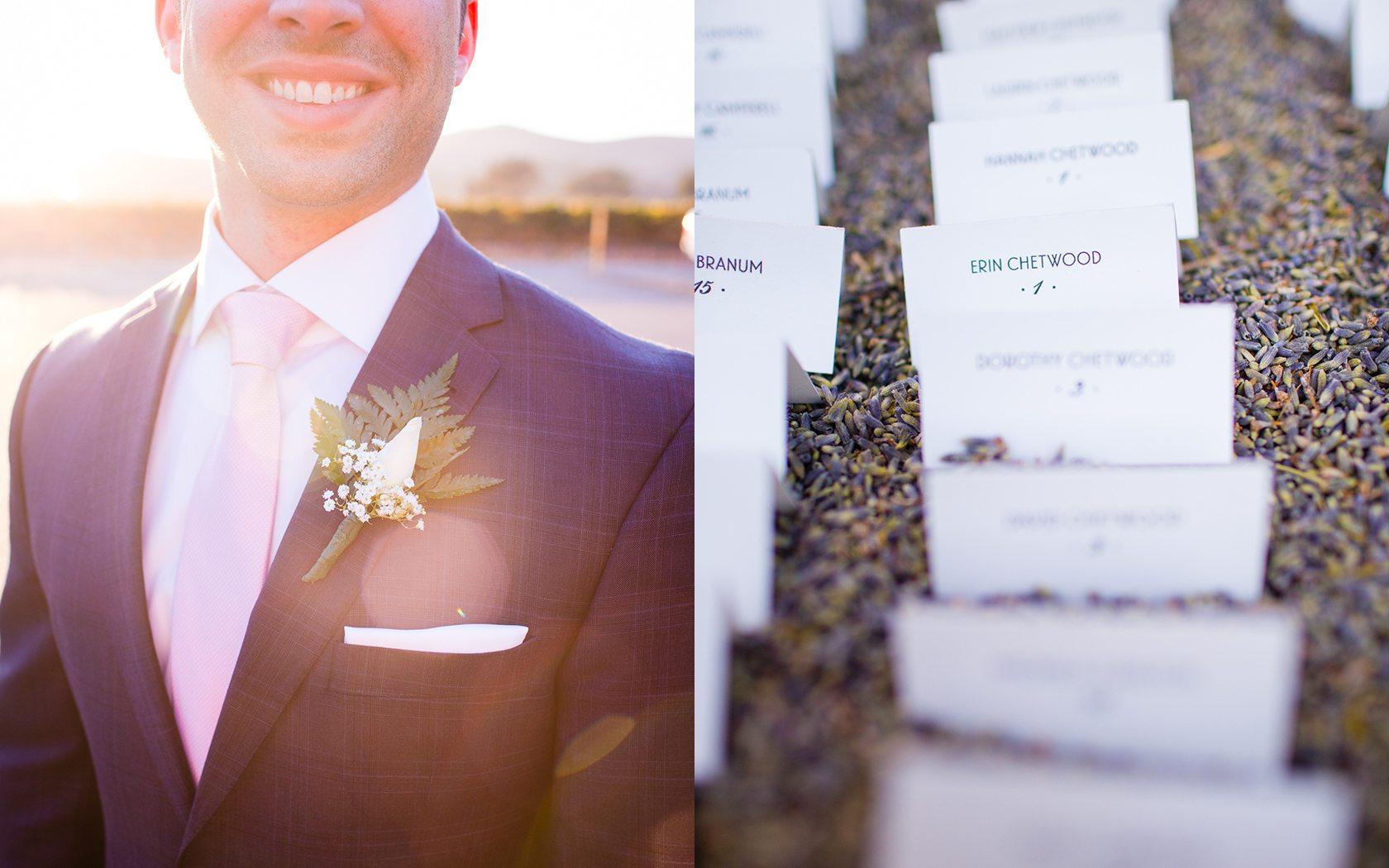 Firestone_Winery_Wedding_017.jpg