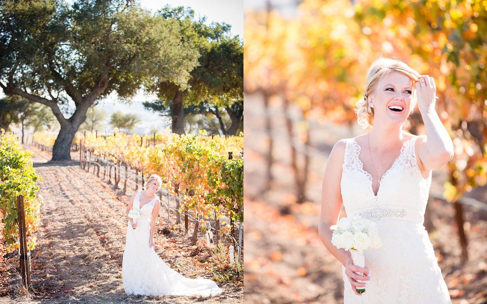 Firestone_Winery_Wedding_020.jpg