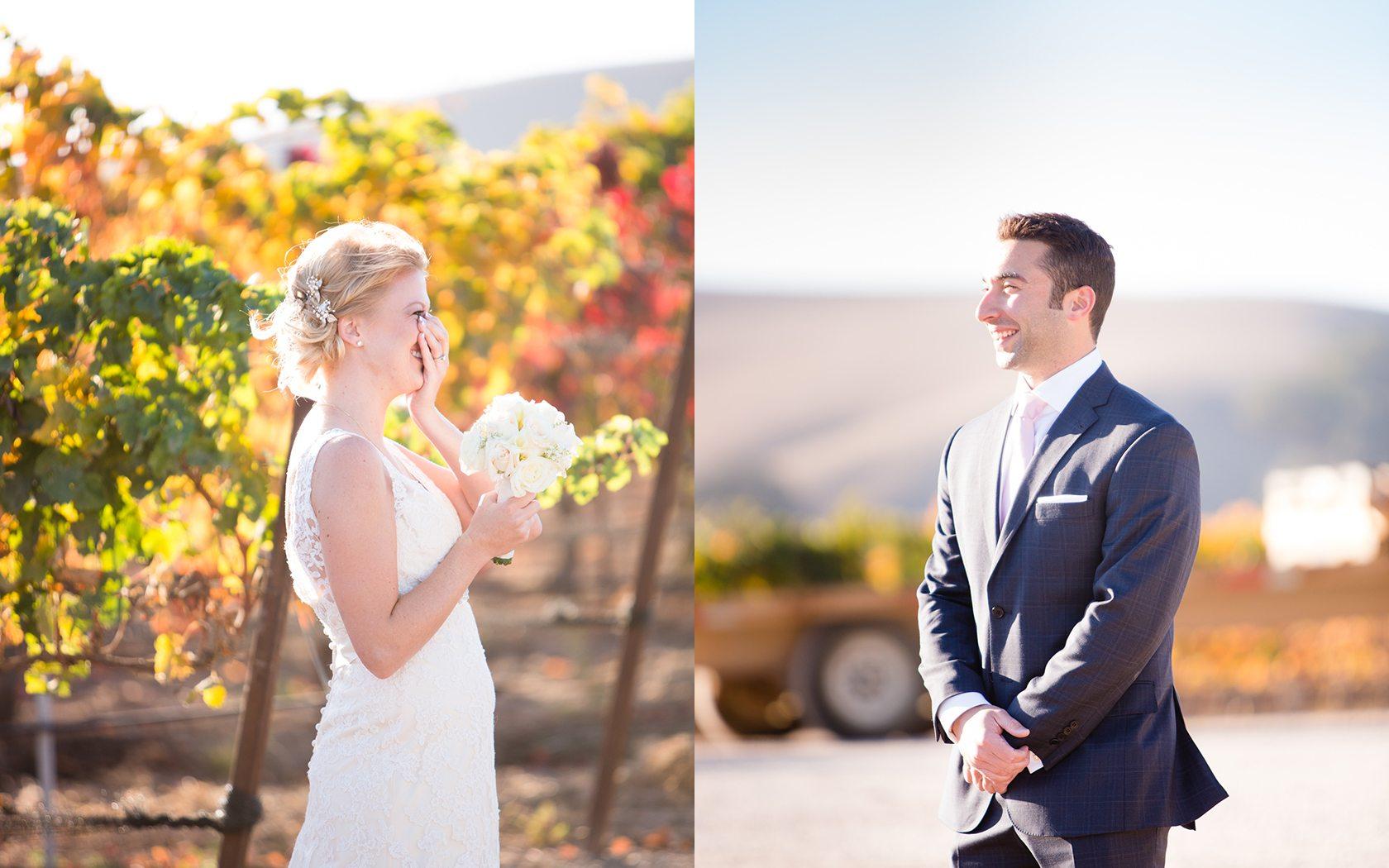Firestone_Winery_Wedding_021.jpg