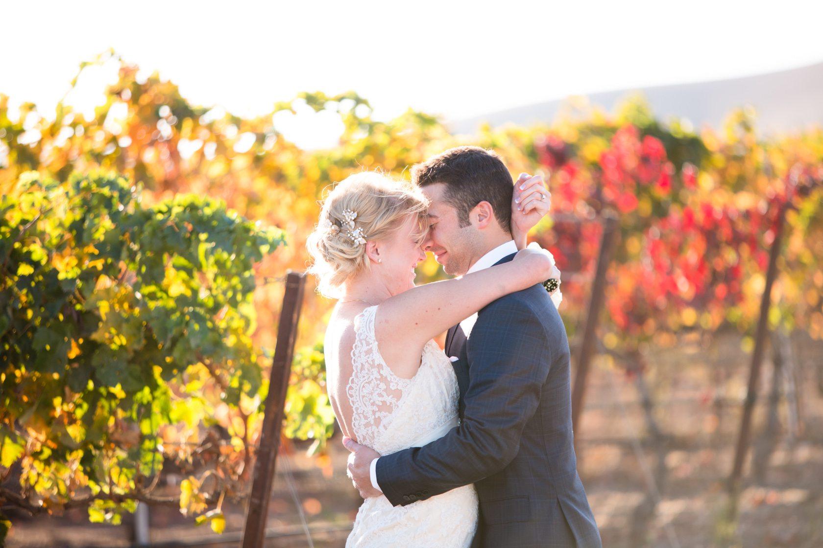 Firestone_Winery_Wedding_023.jpg