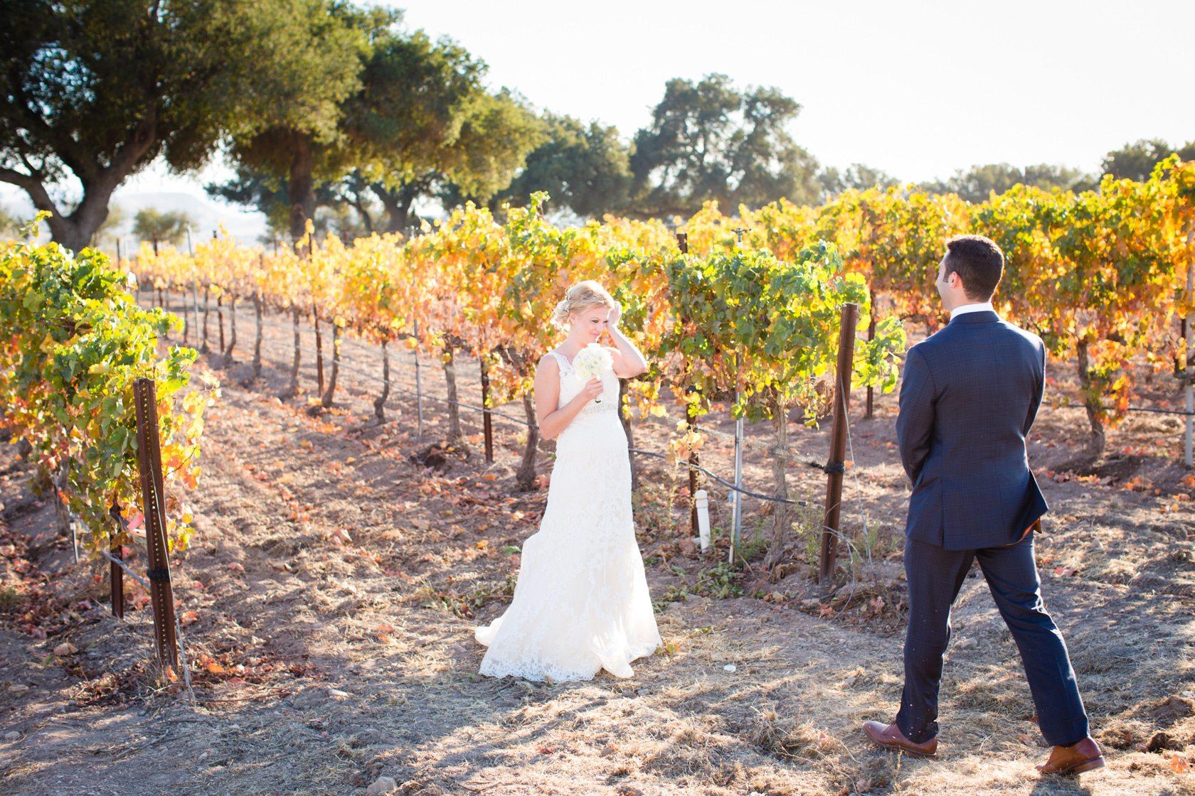 Firestone_Winery_Wedding_022.jpg