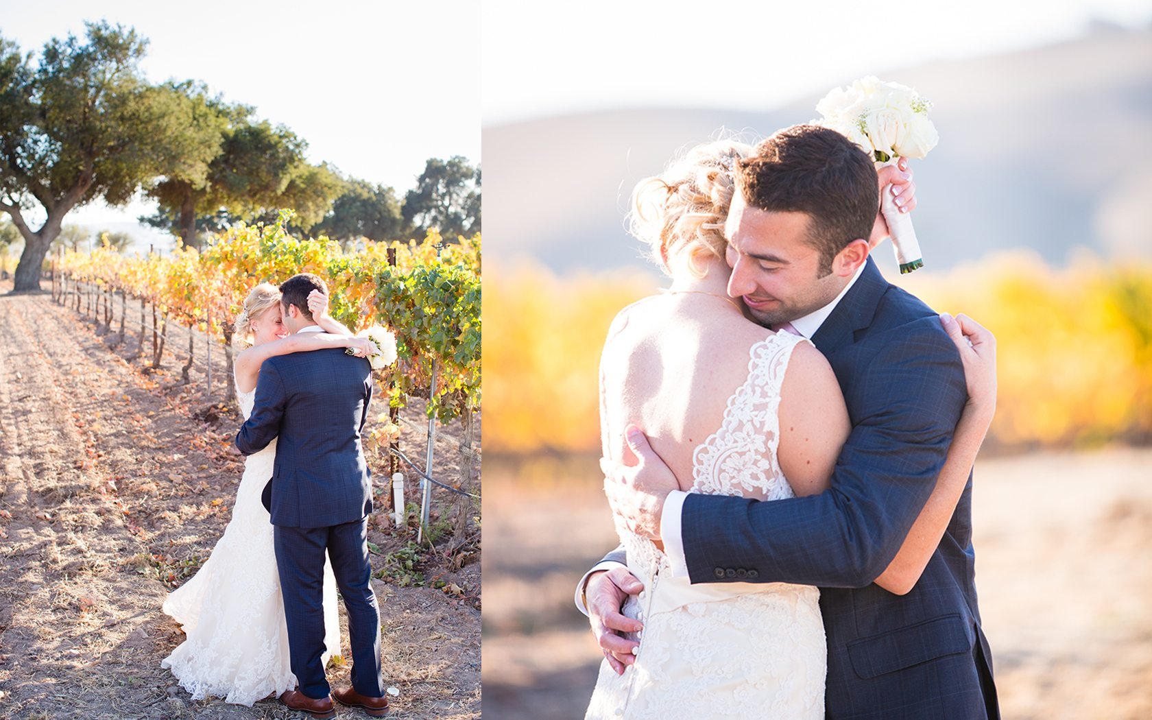 Firestone_Winery_Wedding_024.jpg