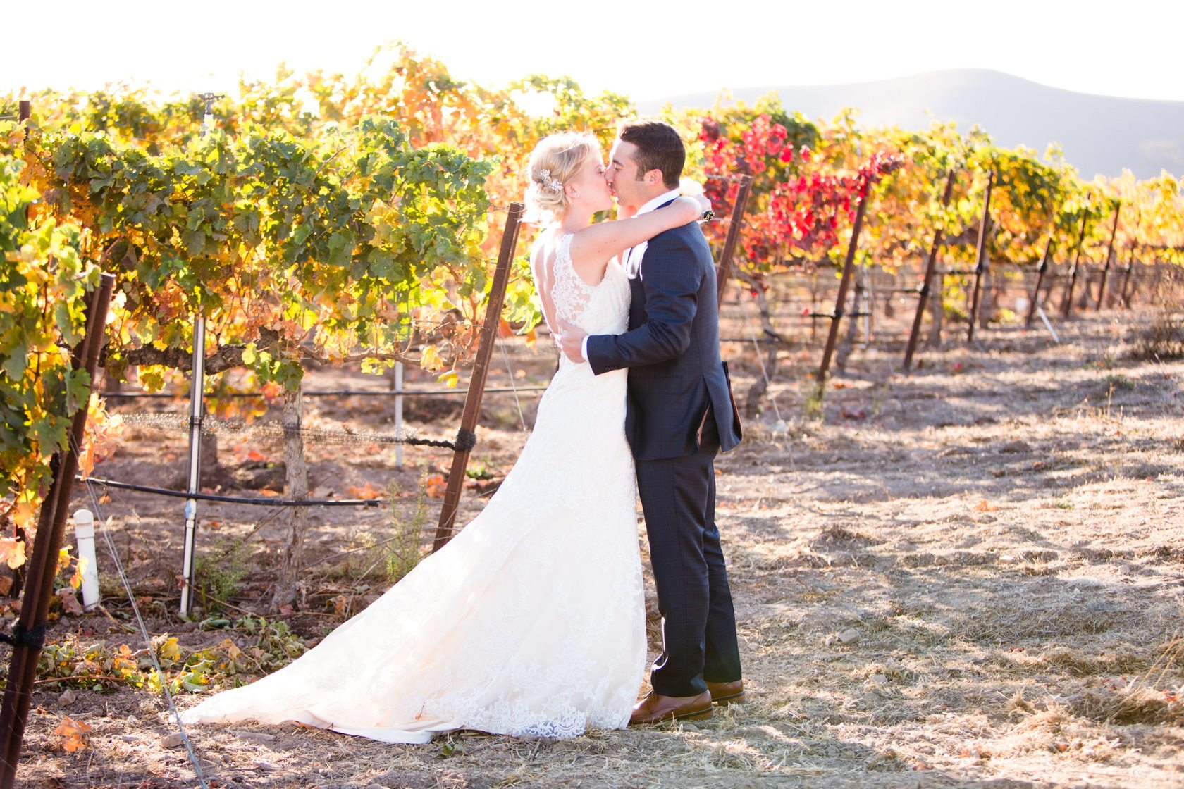 Firestone_Winery_Wedding_025.jpg