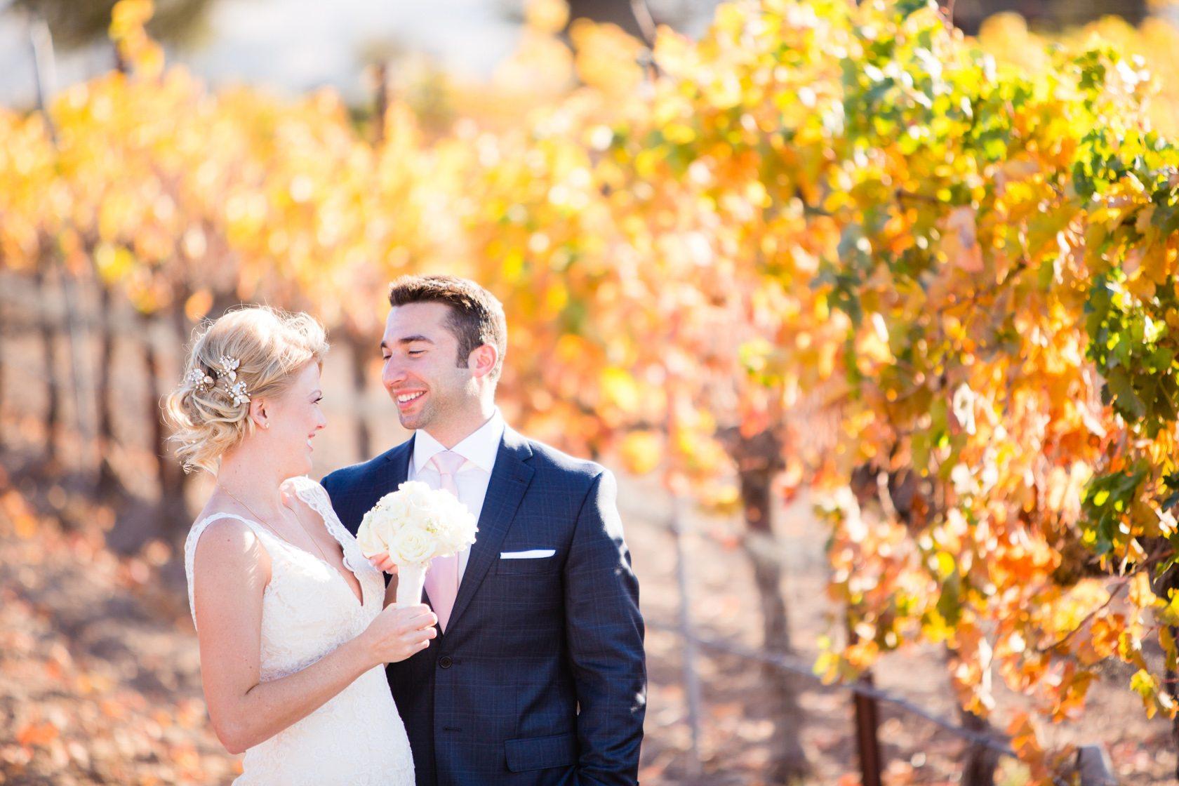 Firestone_Winery_Wedding_026.jpg