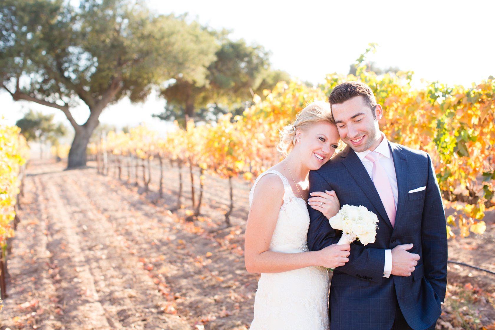 Firestone_Winery_Wedding_028.jpg