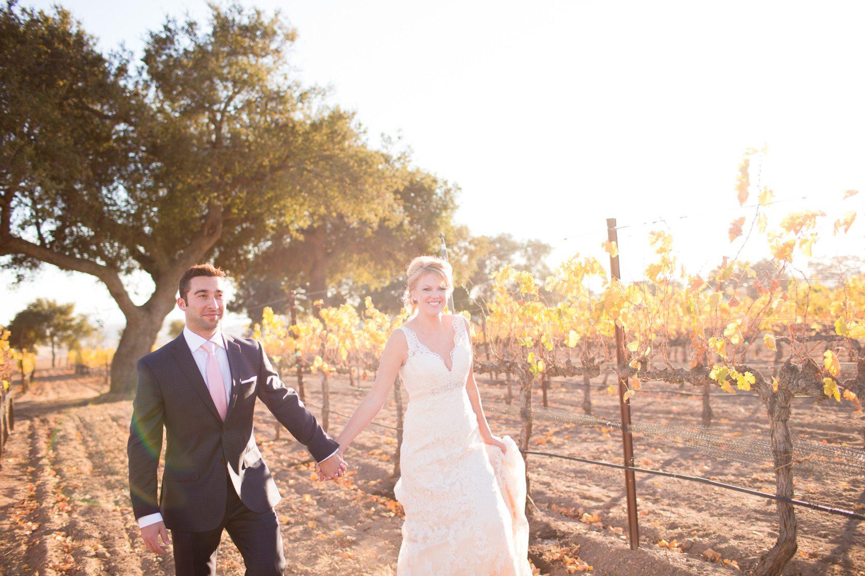 Firestone_Winery_Wedding_030.jpg
